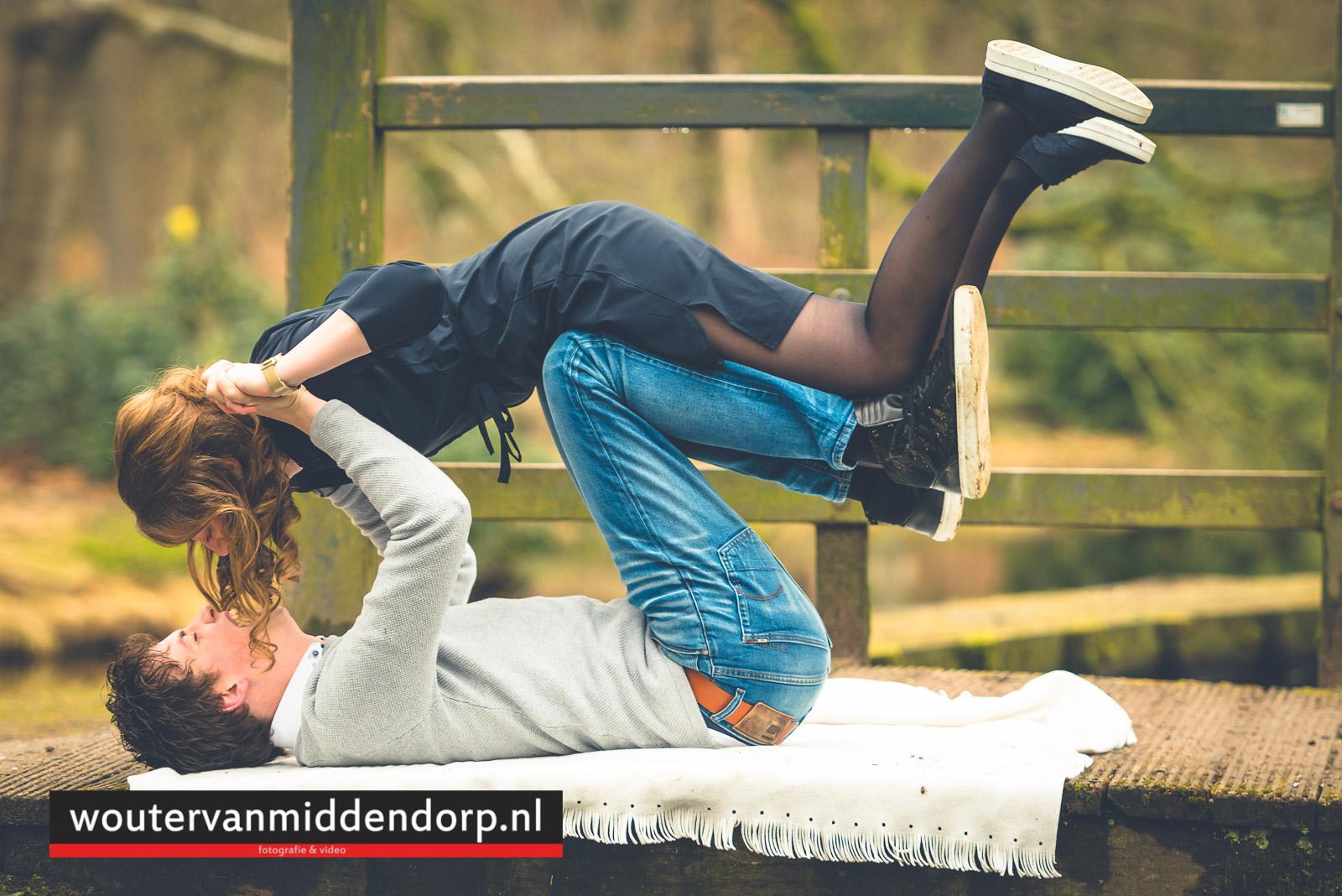 loveshoot bruidsfotografie Wouter van Middendorp Uddel-21