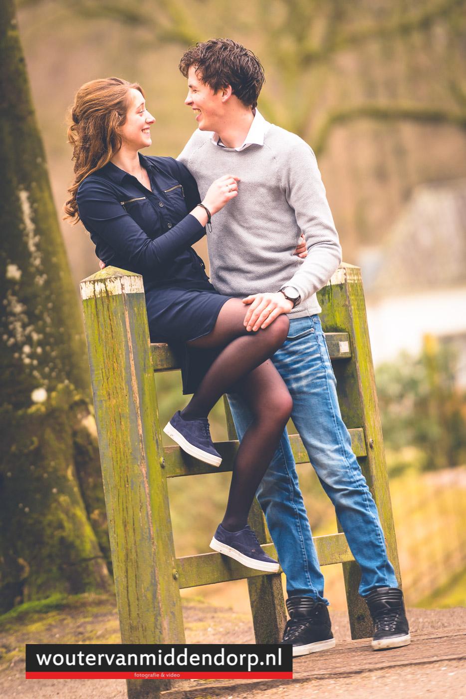 loveshoot bruidsfotografie Wouter van Middendorp Uddel-22
