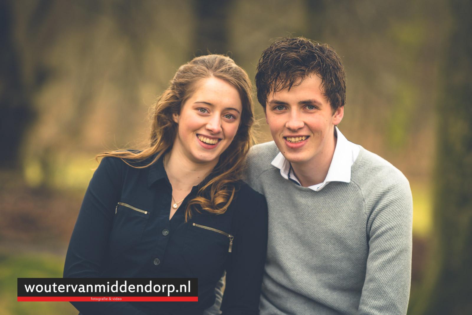 loveshoot bruidsfotografie Wouter van Middendorp Uddel-24