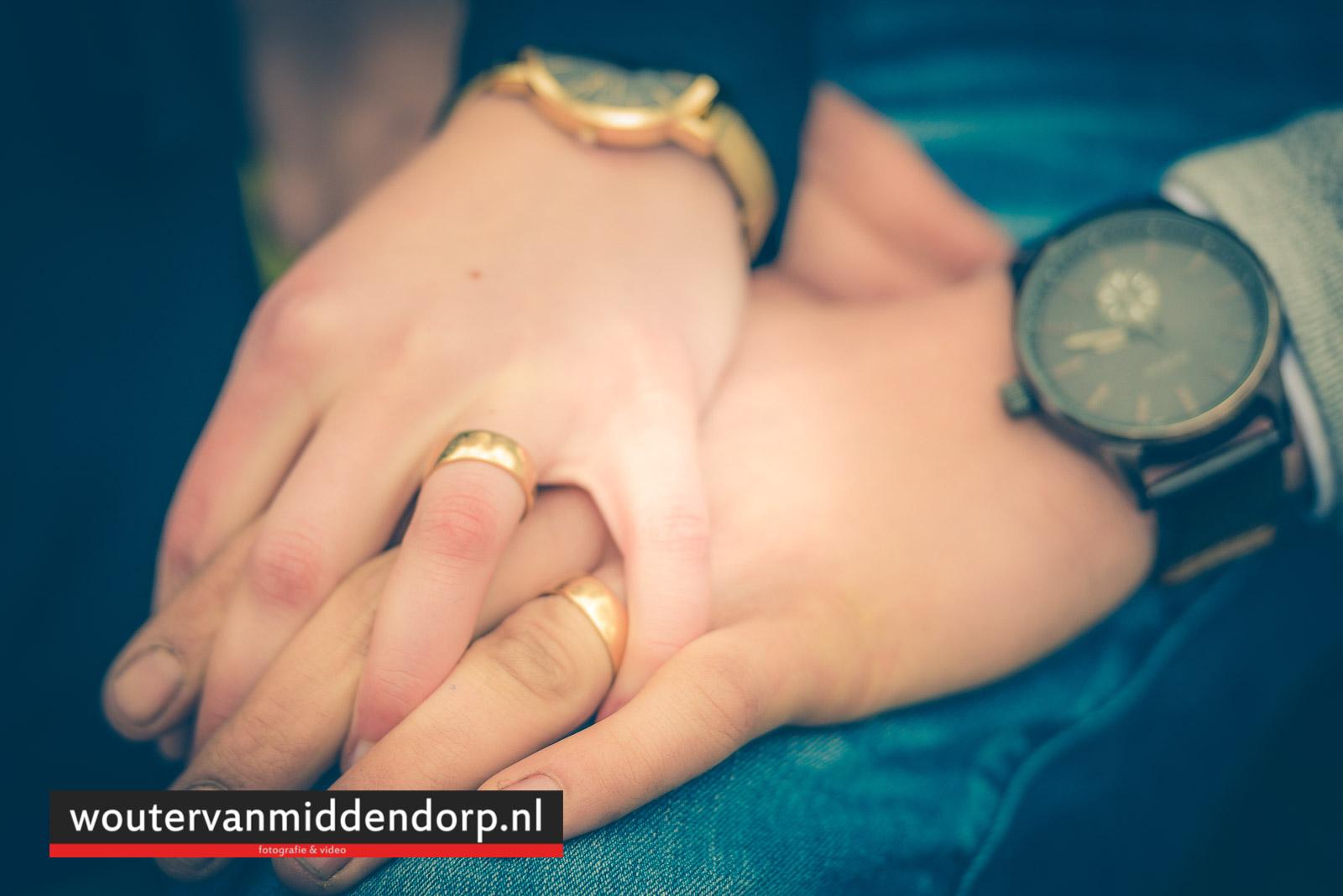 loveshoot bruidsfotografie Wouter van Middendorp Uddel-25