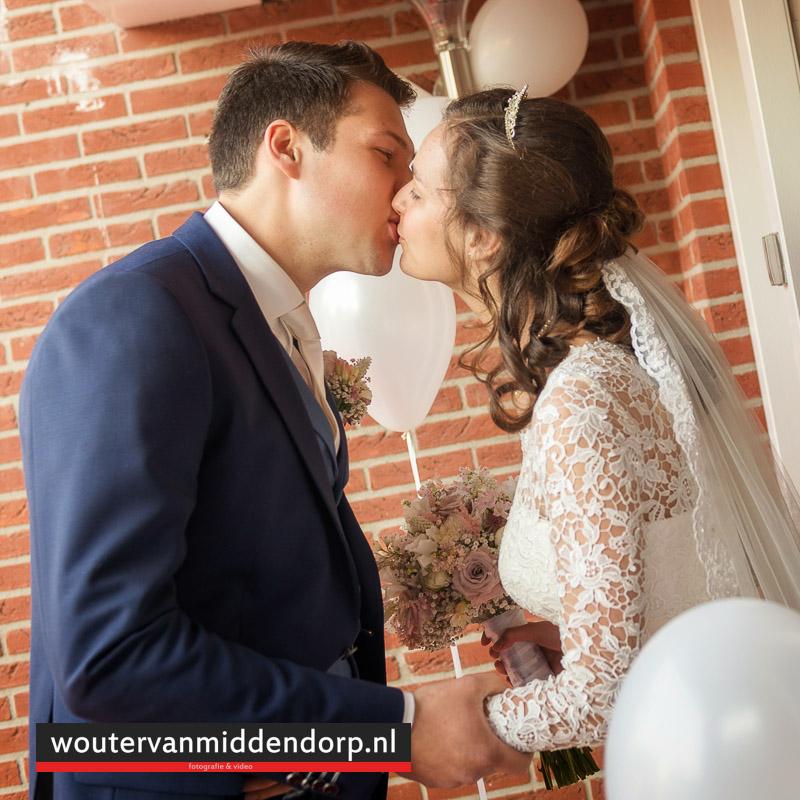 bruidsfotografie Wouter van Middendorp Uddel-11