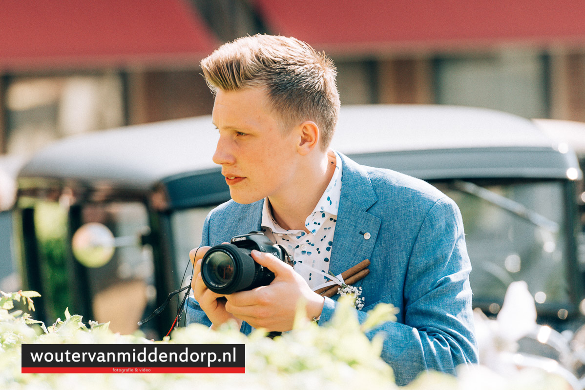 bruidsfotografie Wouter van Middendorp Uddel-18