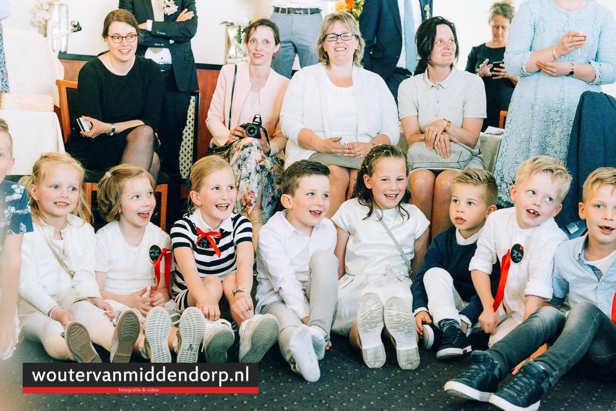 bruidsfotografie Wouter van Middendorp Uddel-27