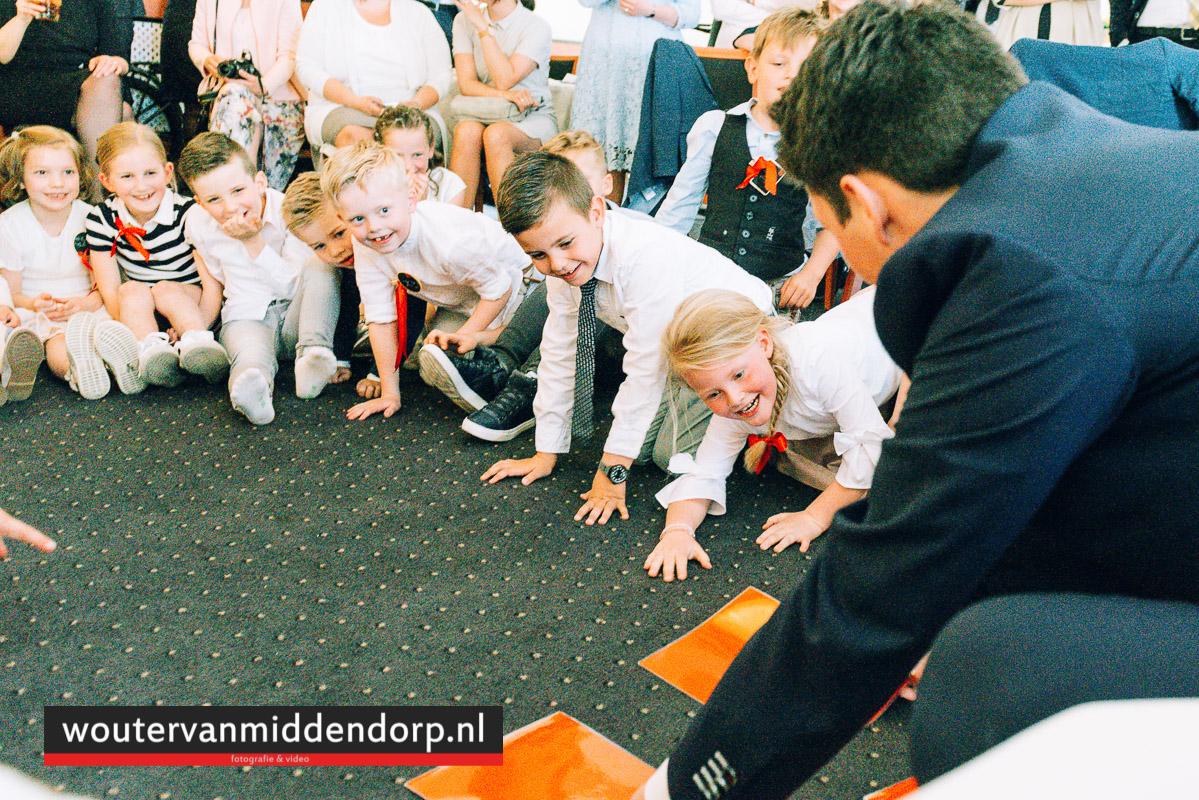 bruidsfotografie Wouter van Middendorp Uddel-28