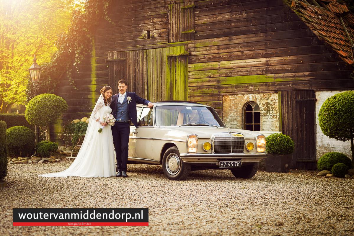 bruidsfotografie Wouter van Middendorp Uddel-32