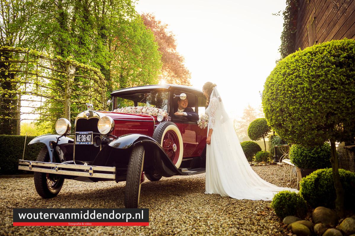 bruidsfotografie Wouter van Middendorp Uddel-33