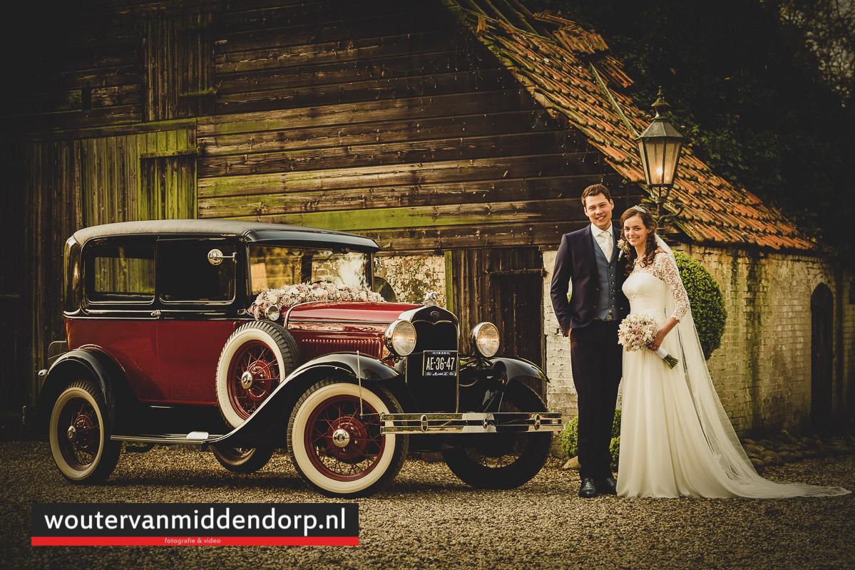 bruidsfotografie Wouter van Middendorp Uddel-34