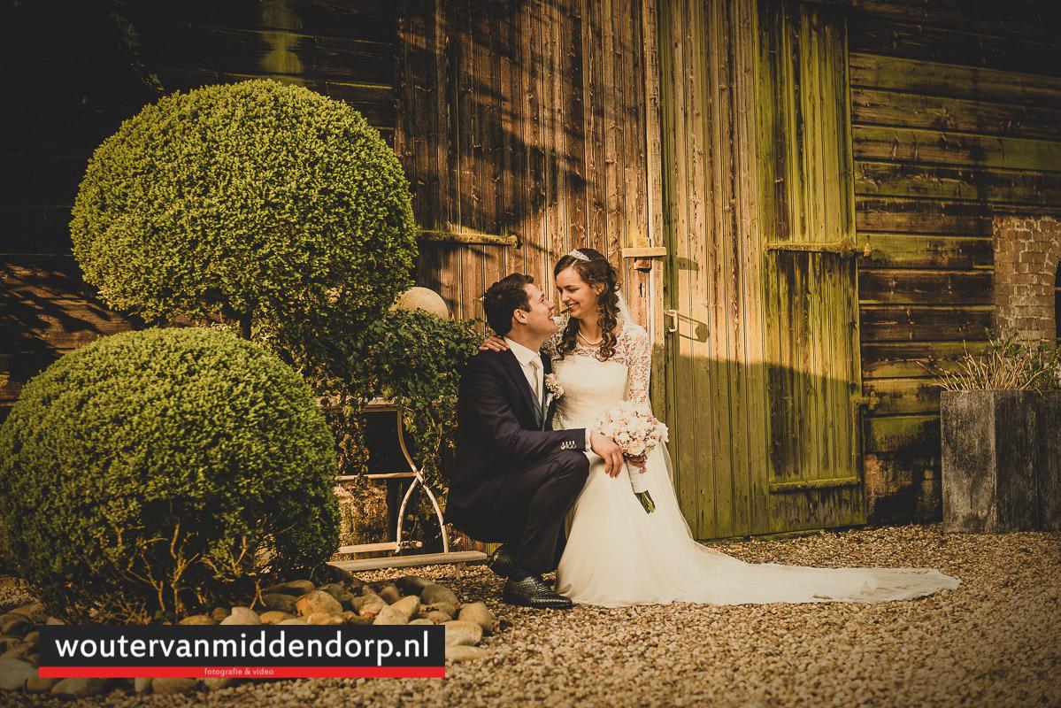 bruidsfotografie Wouter van Middendorp Uddel-35