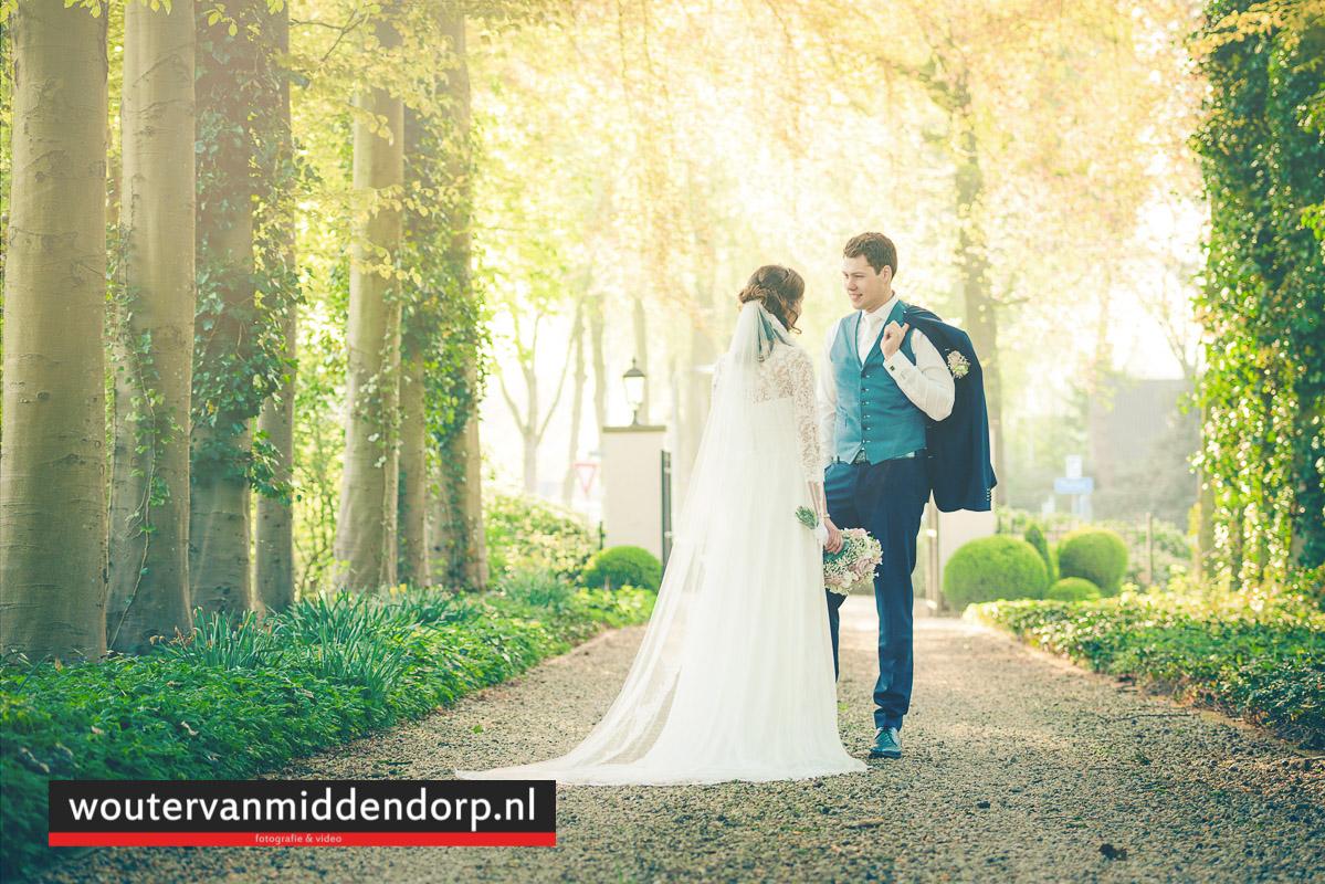 bruidsfotografie Wouter van Middendorp Uddel-36
