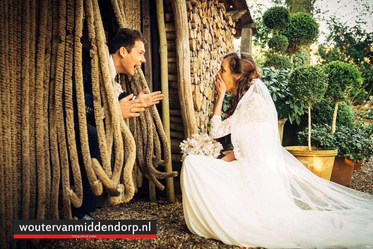 bruidsfotografie Wouter van Middendorp Uddel-37