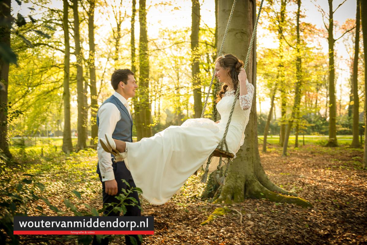bruidsfotografie Wouter van Middendorp Uddel-38