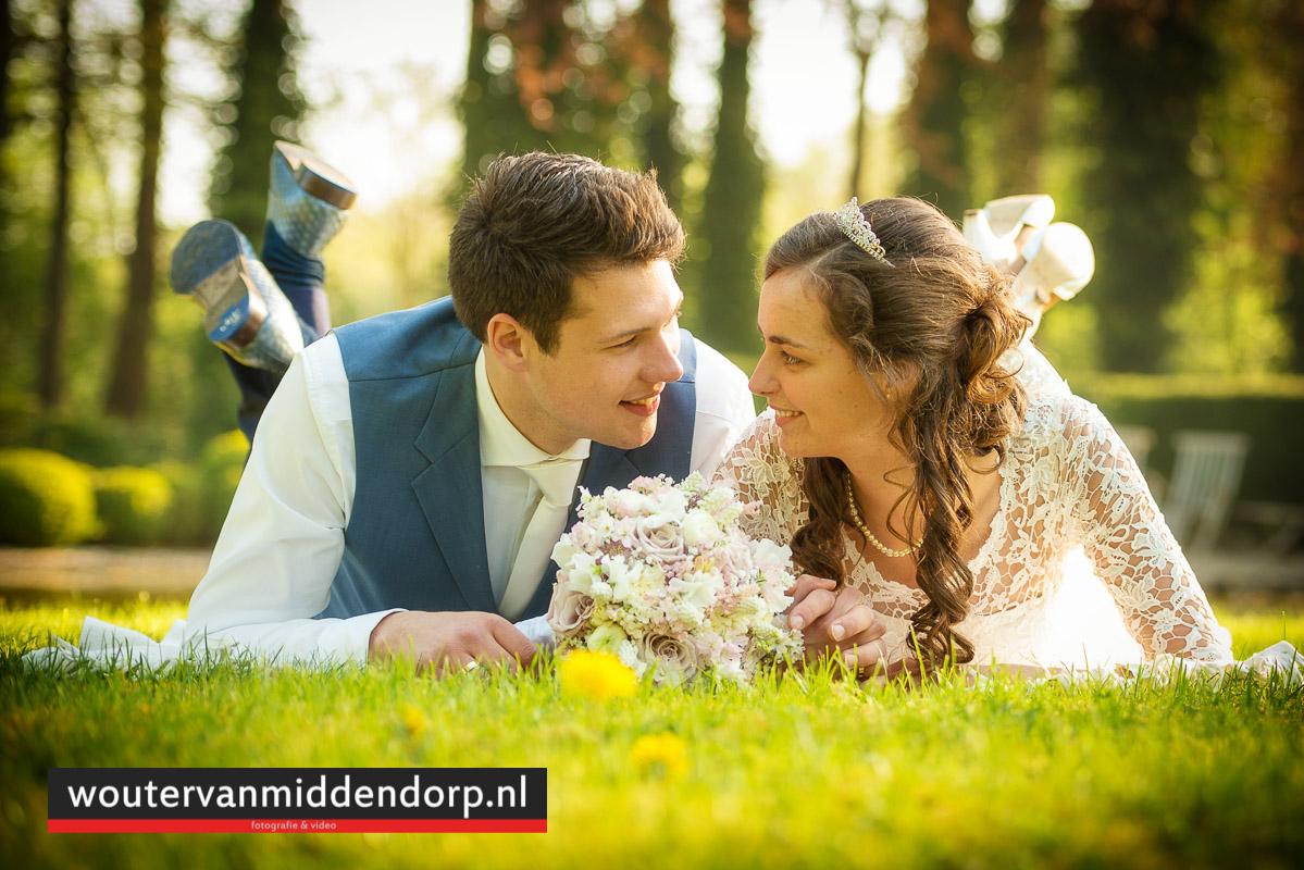 bruidsfotografie Wouter van Middendorp Uddel-39