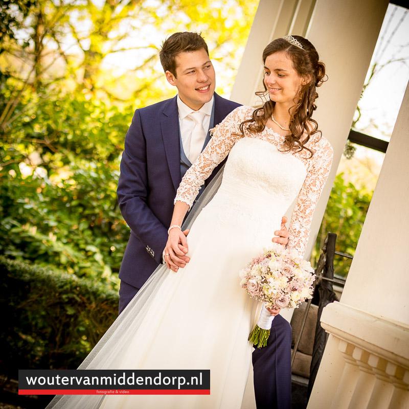 bruidsfotografie Wouter van Middendorp Uddel-40