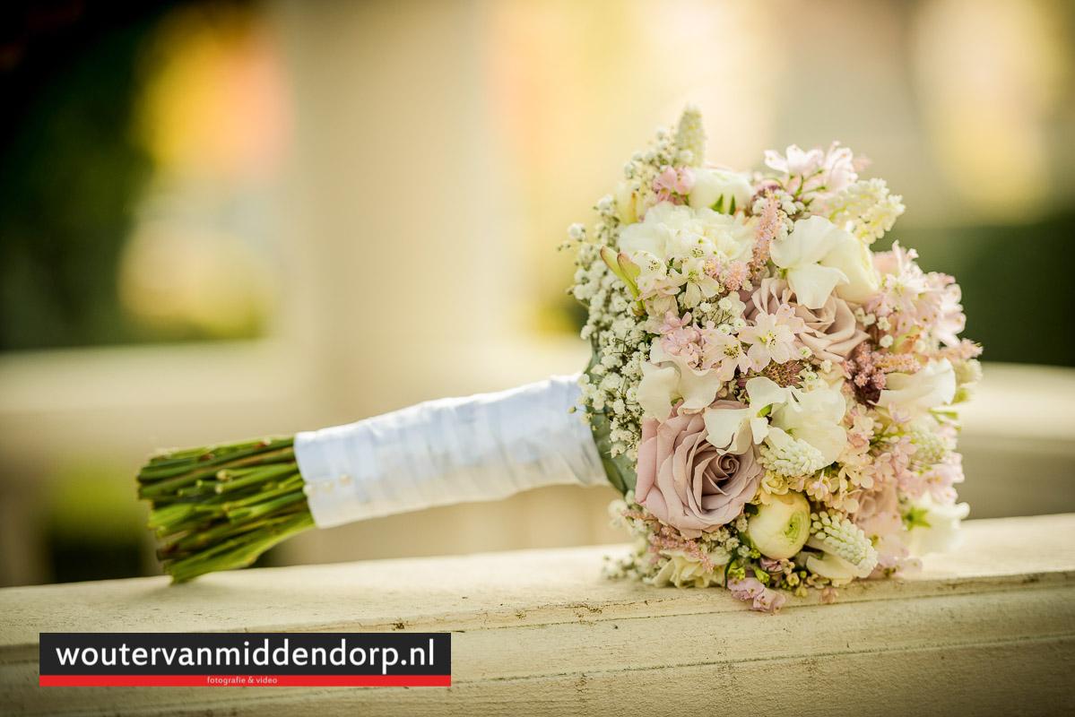 bruidsfotografie Wouter van Middendorp Uddel-41