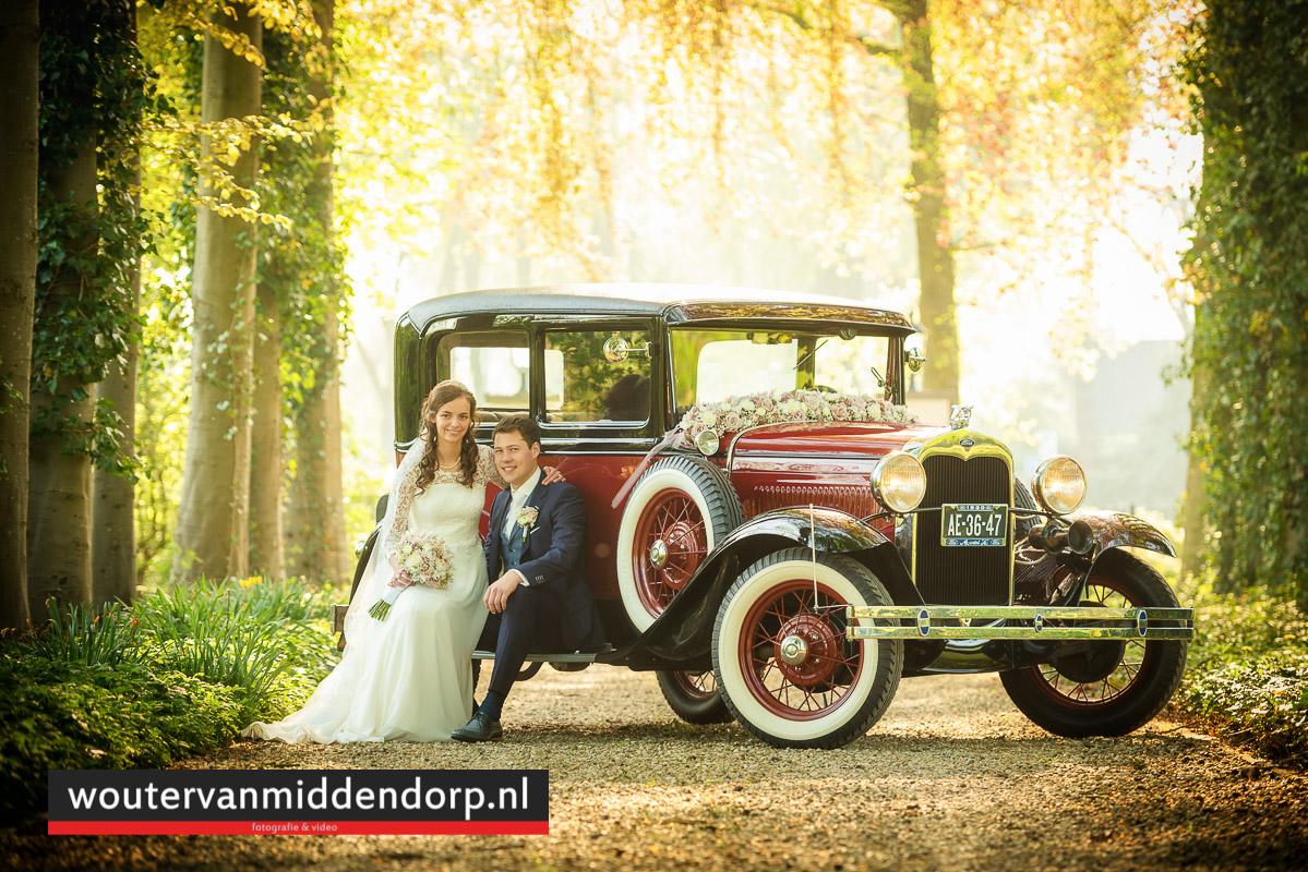 bruidsfotografie Wouter van Middendorp Uddel-42