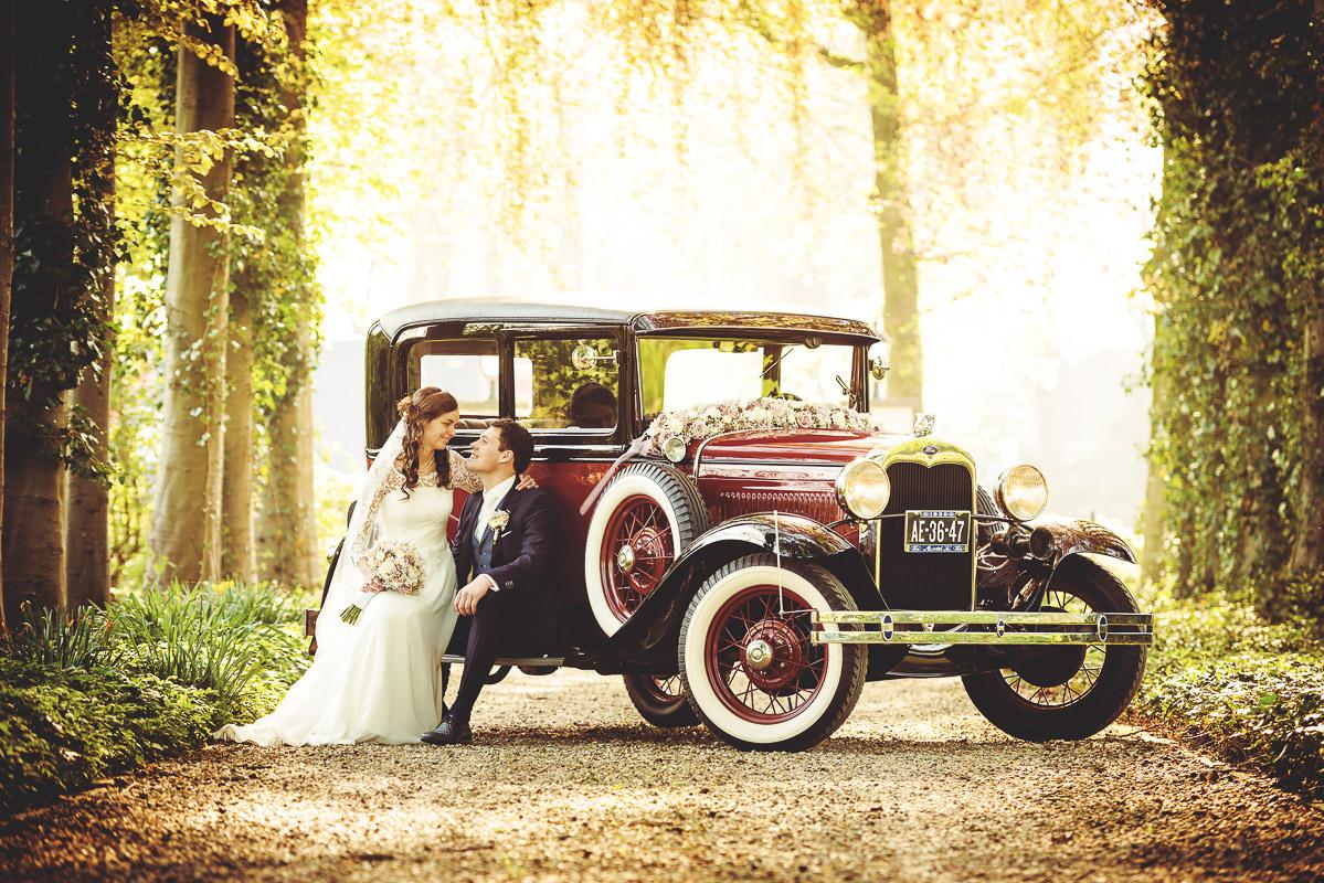 bruidsfotografie Wouter van Middendorp Uddel-9