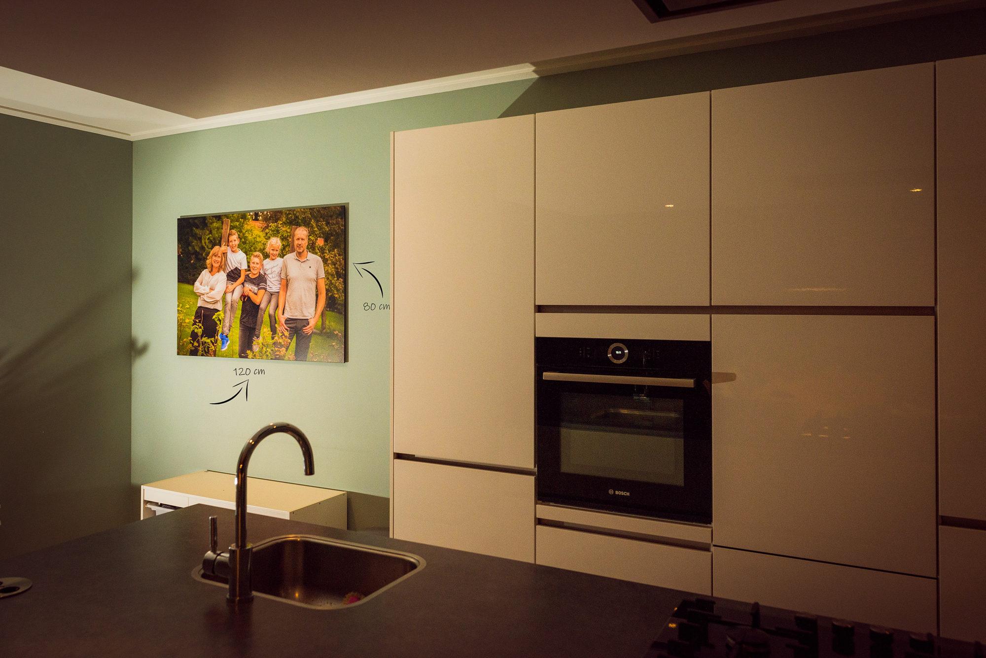 Art Panel Foto op hout Wouter van Middendorp-11-1