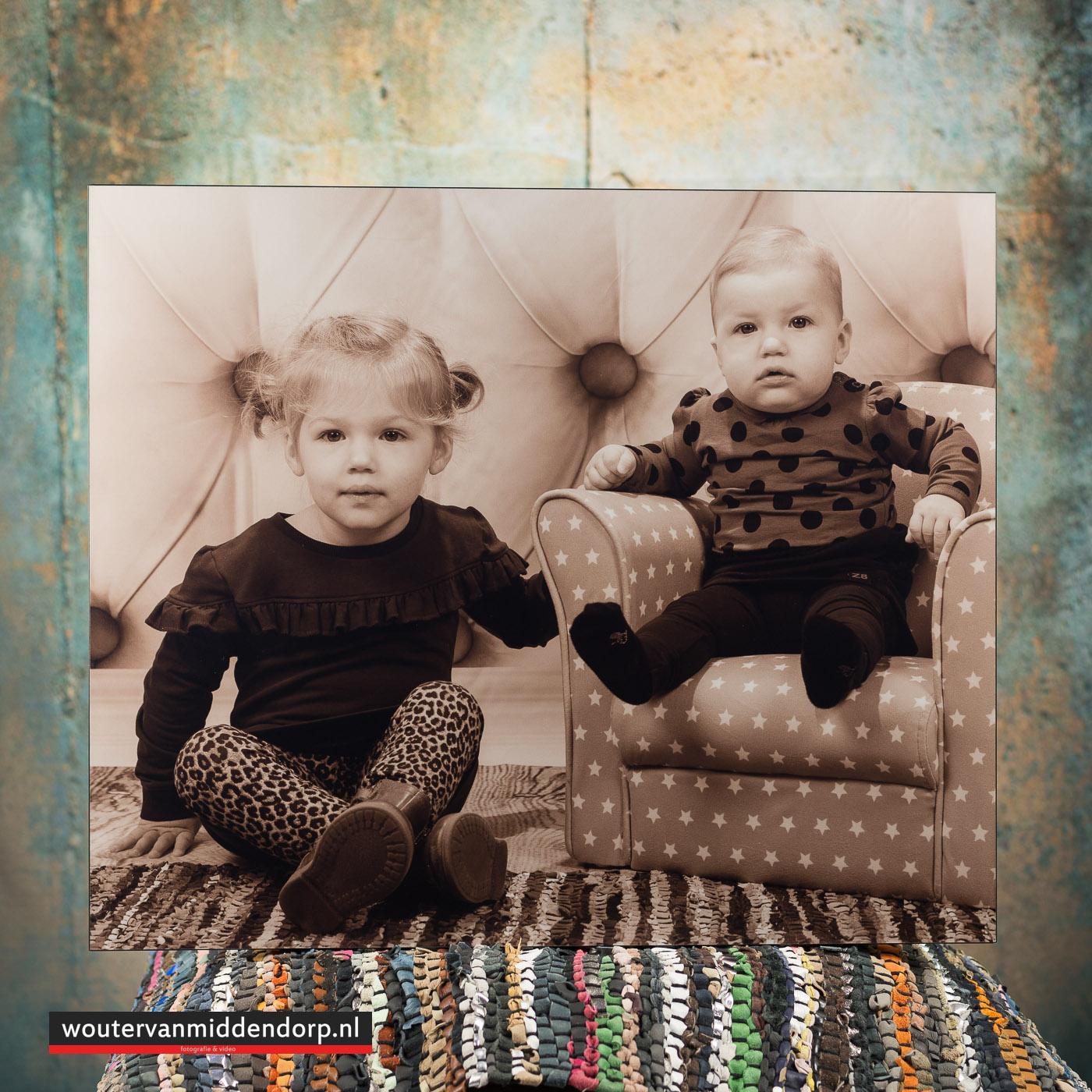 ArtPanel foto op hout-18