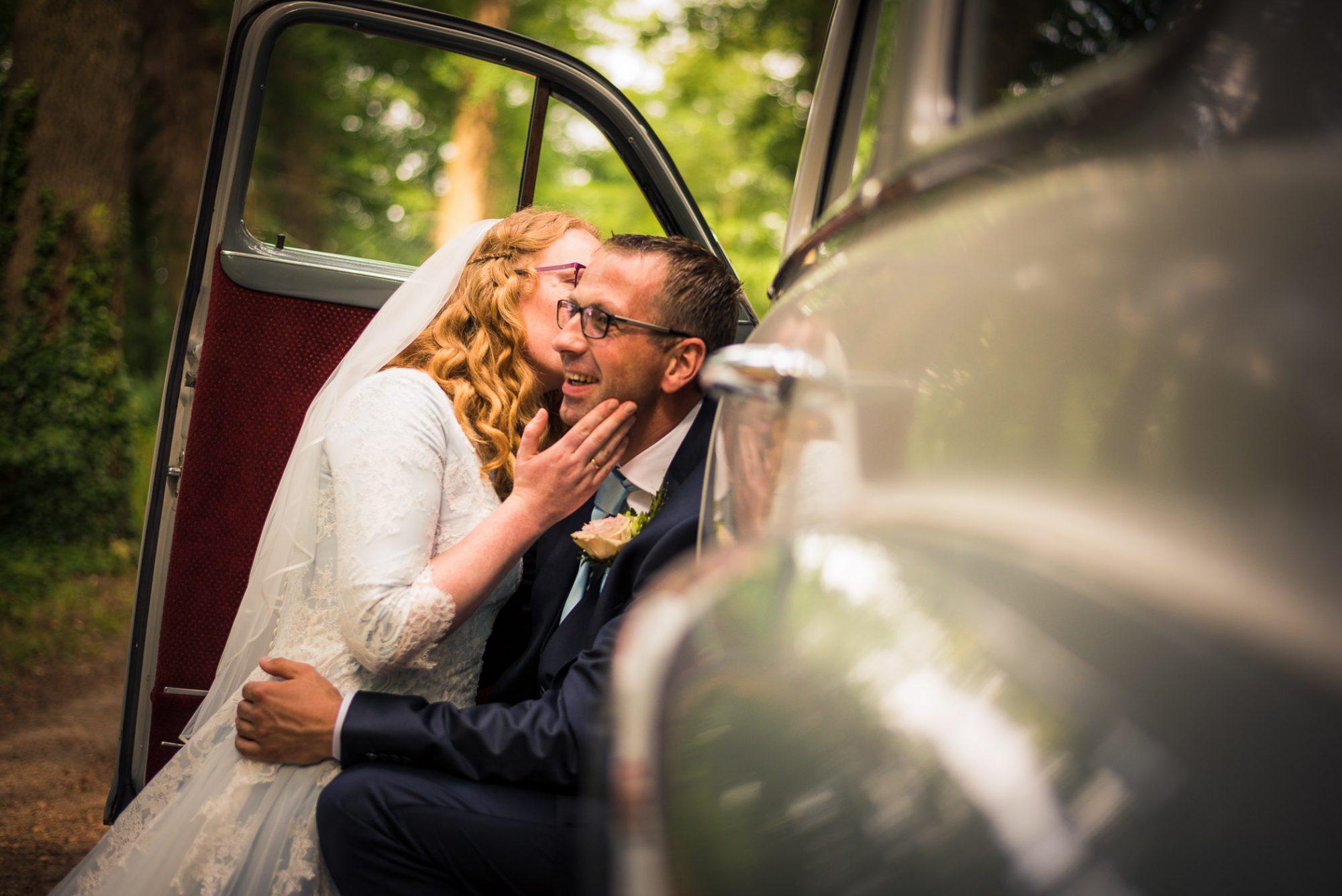 bruidsfotografie Wouter van Middendorp Uddel, Putten, Bedum-9