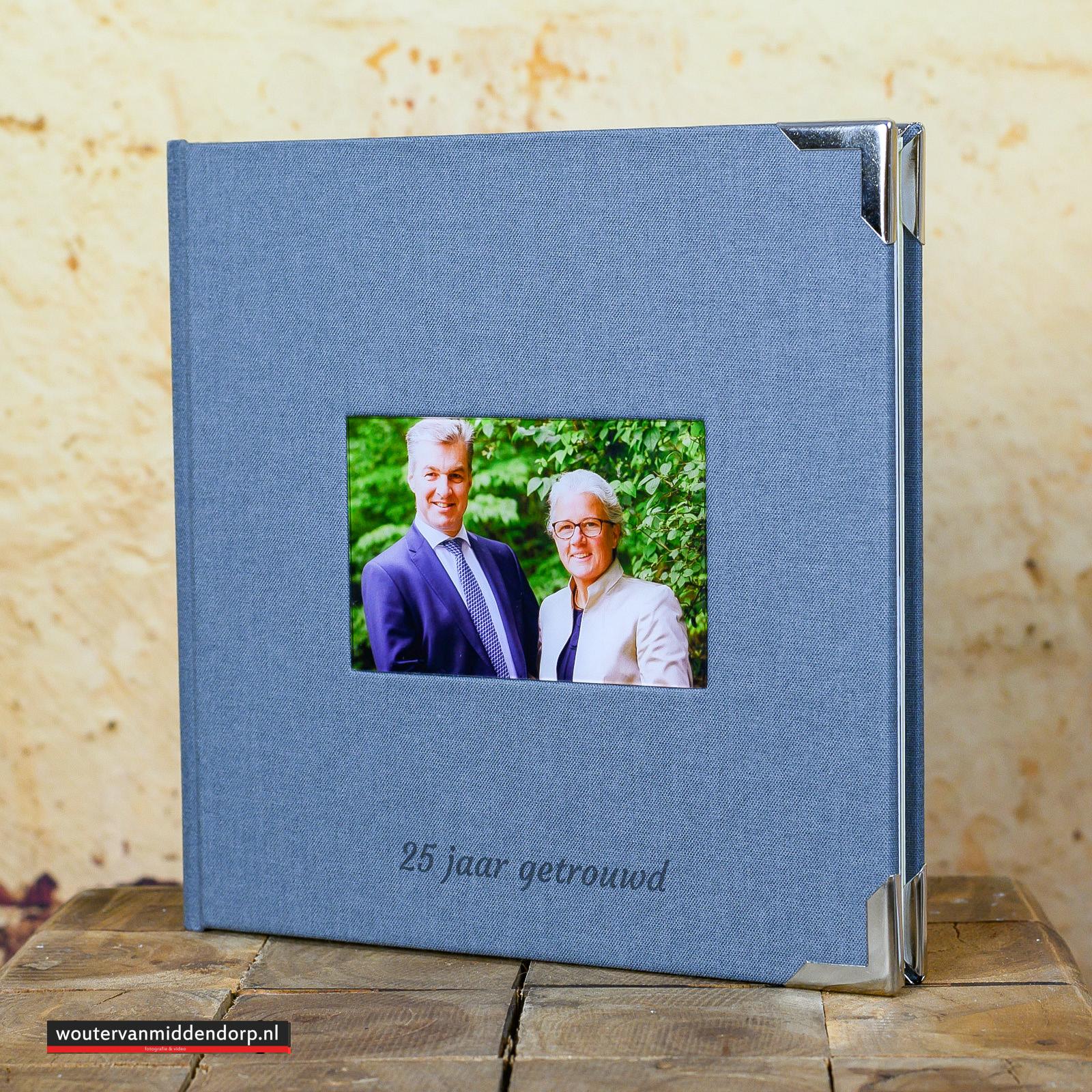 familiealbum fotoboek Wouter van middendorp (1)