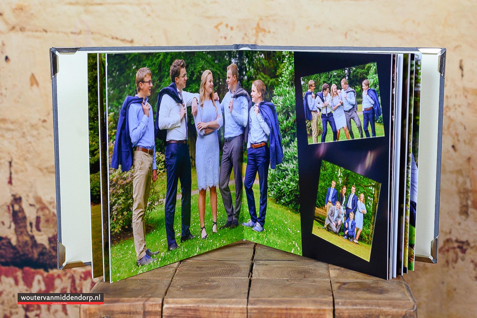 familiealbum fotoboek Wouter van middendorp (2)