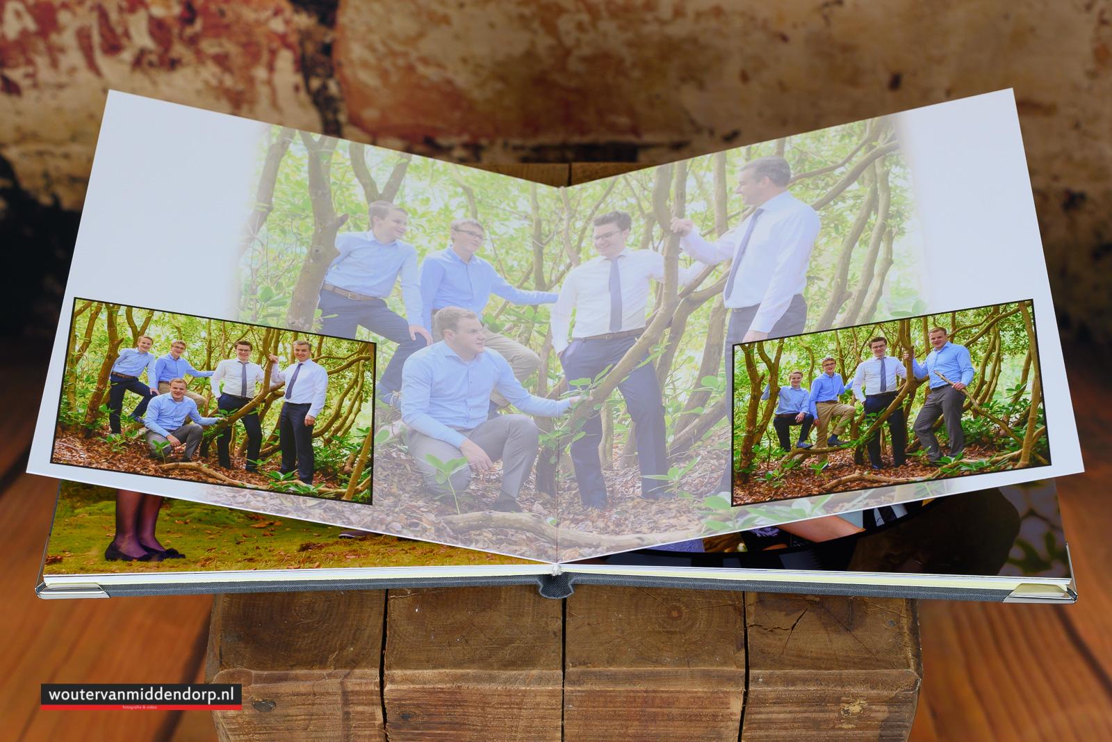 familiealbum fotoboek Wouter van middendorp (3)