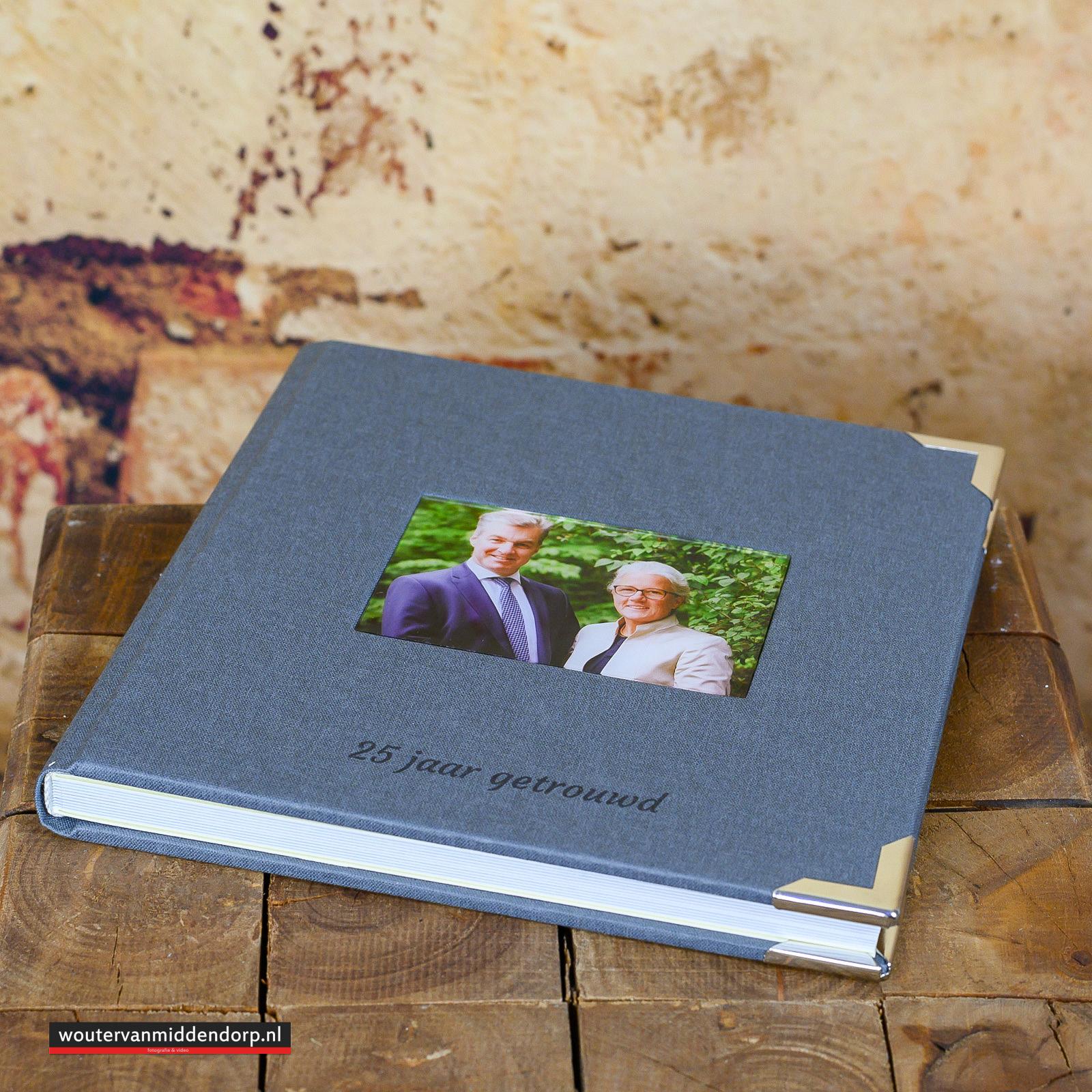 familiealbum fotoboek Wouter van middendorp (4)