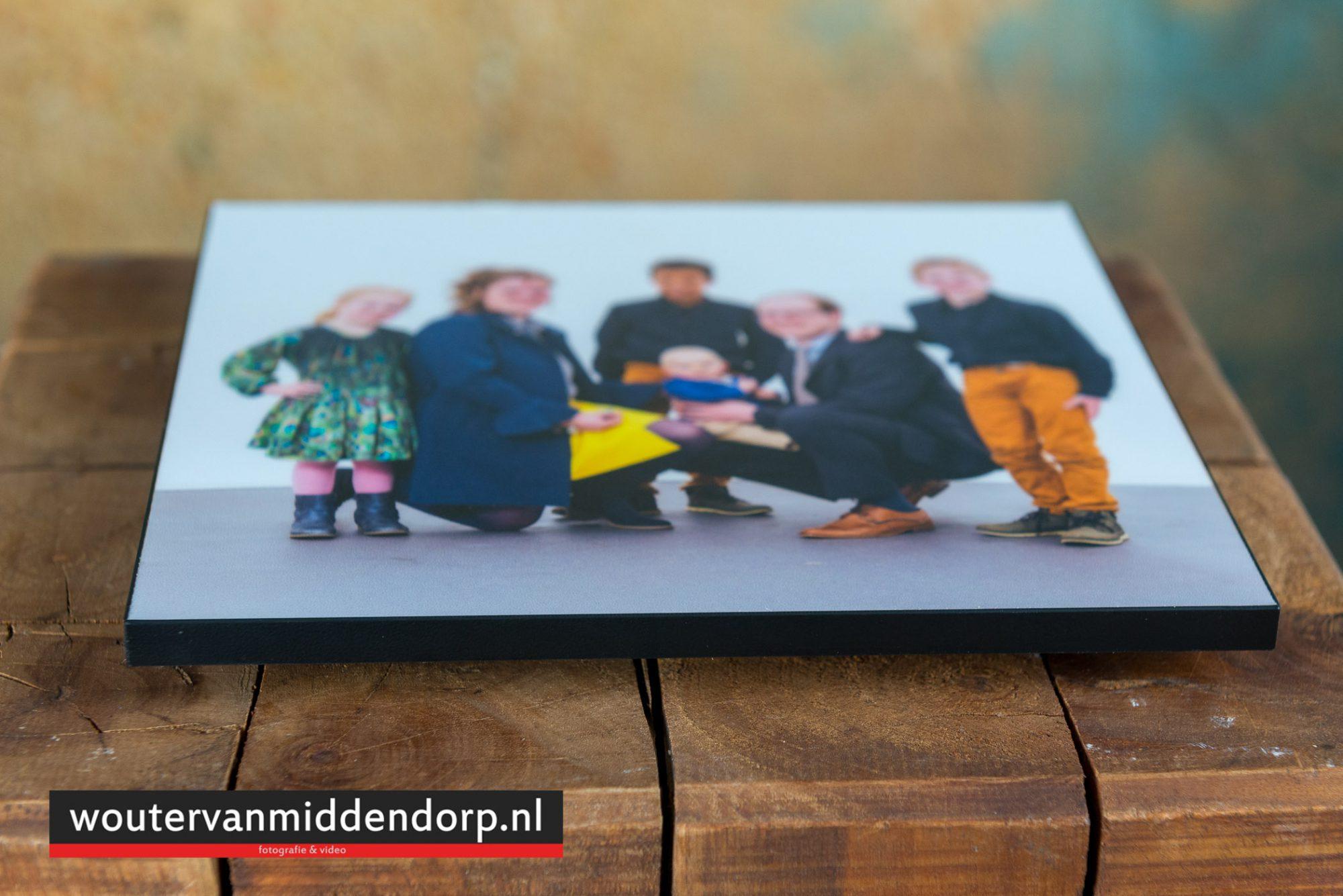 foto op hout Wouter van Middendorp Uddel-10