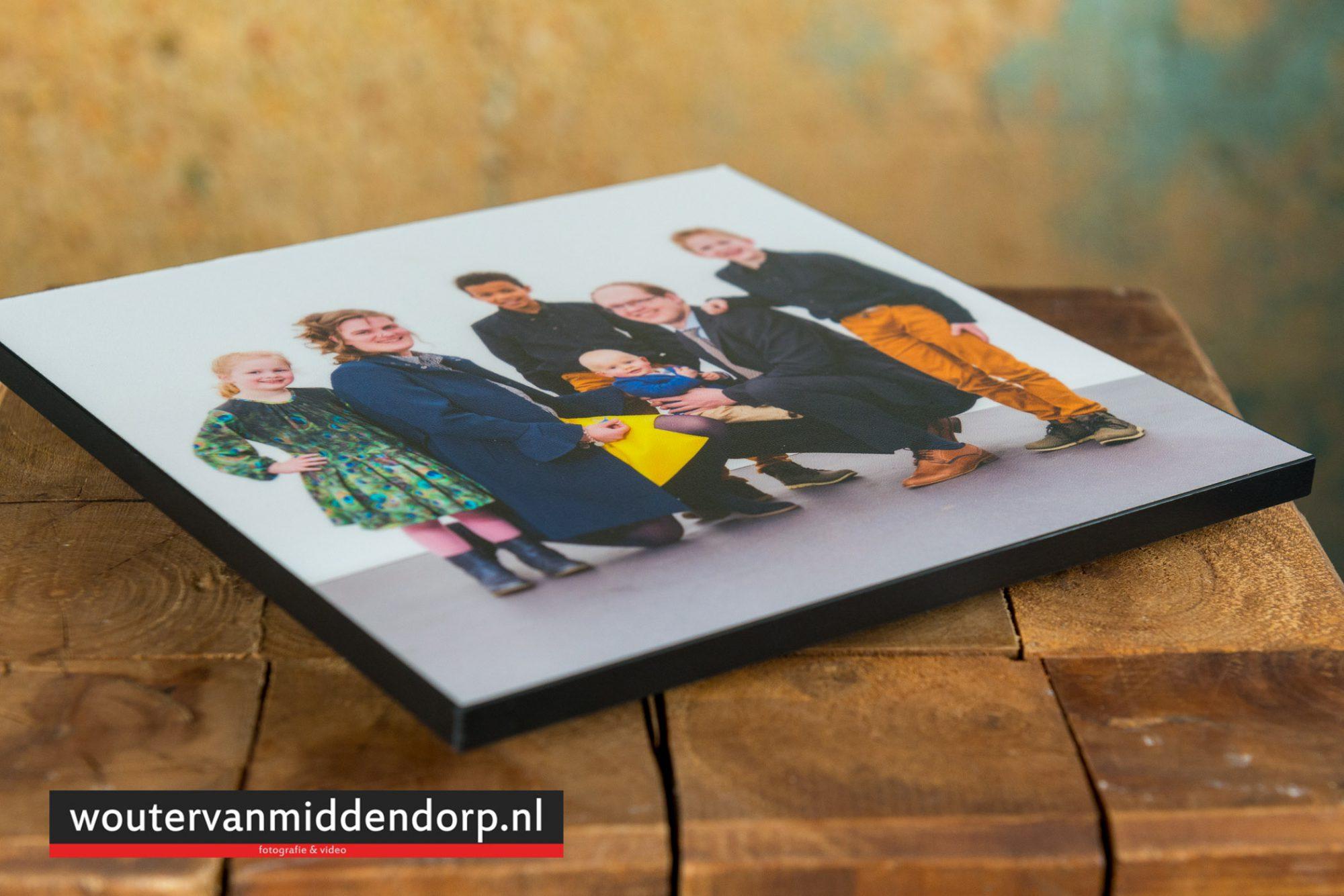 foto op hout Wouter van Middendorp Uddel-11