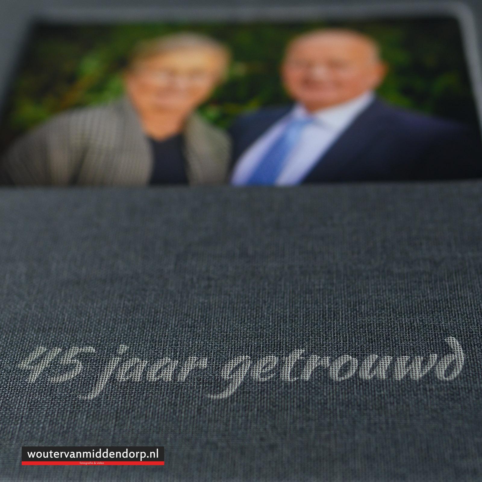 fotoboek groepsfoto fotograaf familiefoto Wouter van Middendorp Uddel-10
