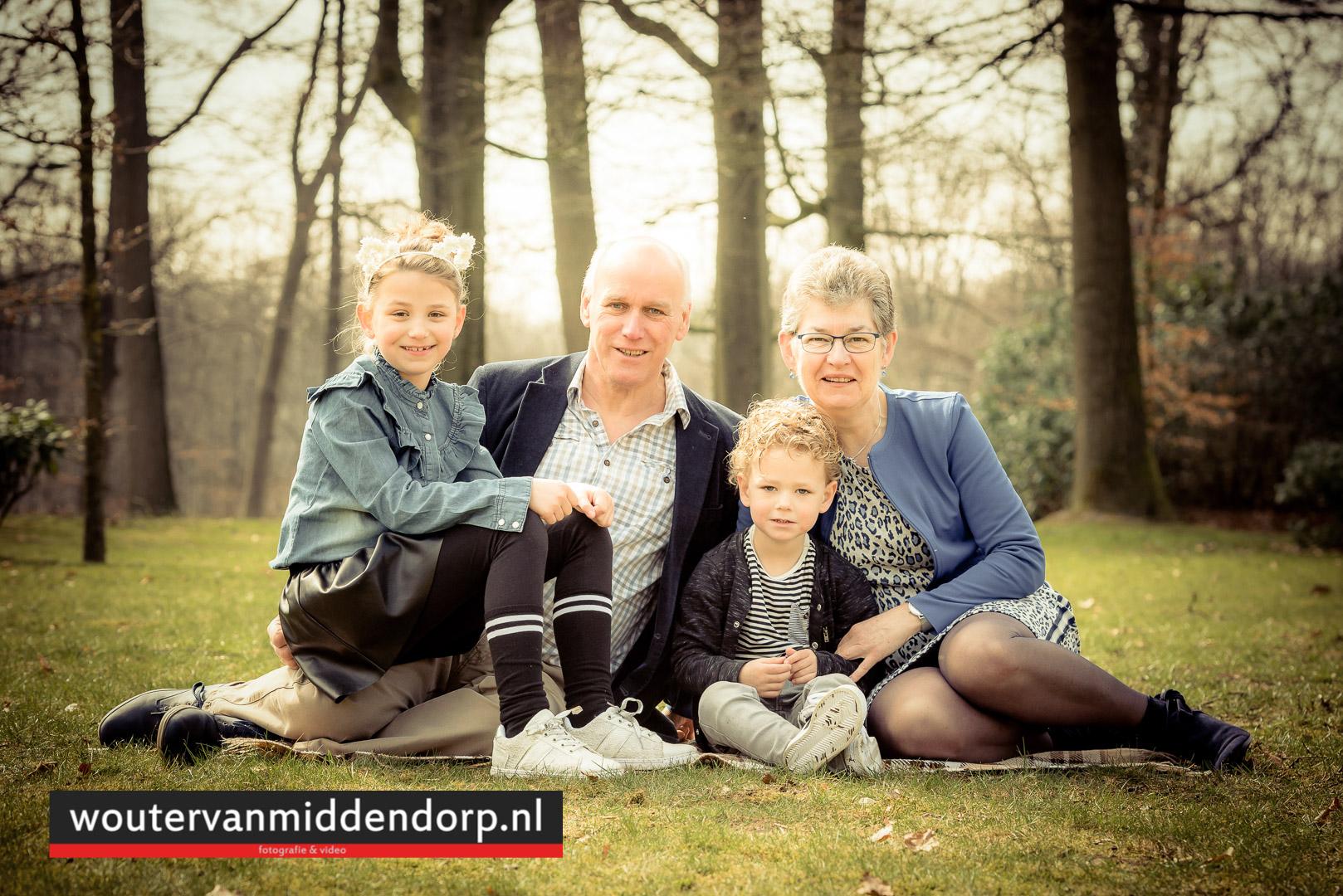 fotografie Wouter van Middendorp-2