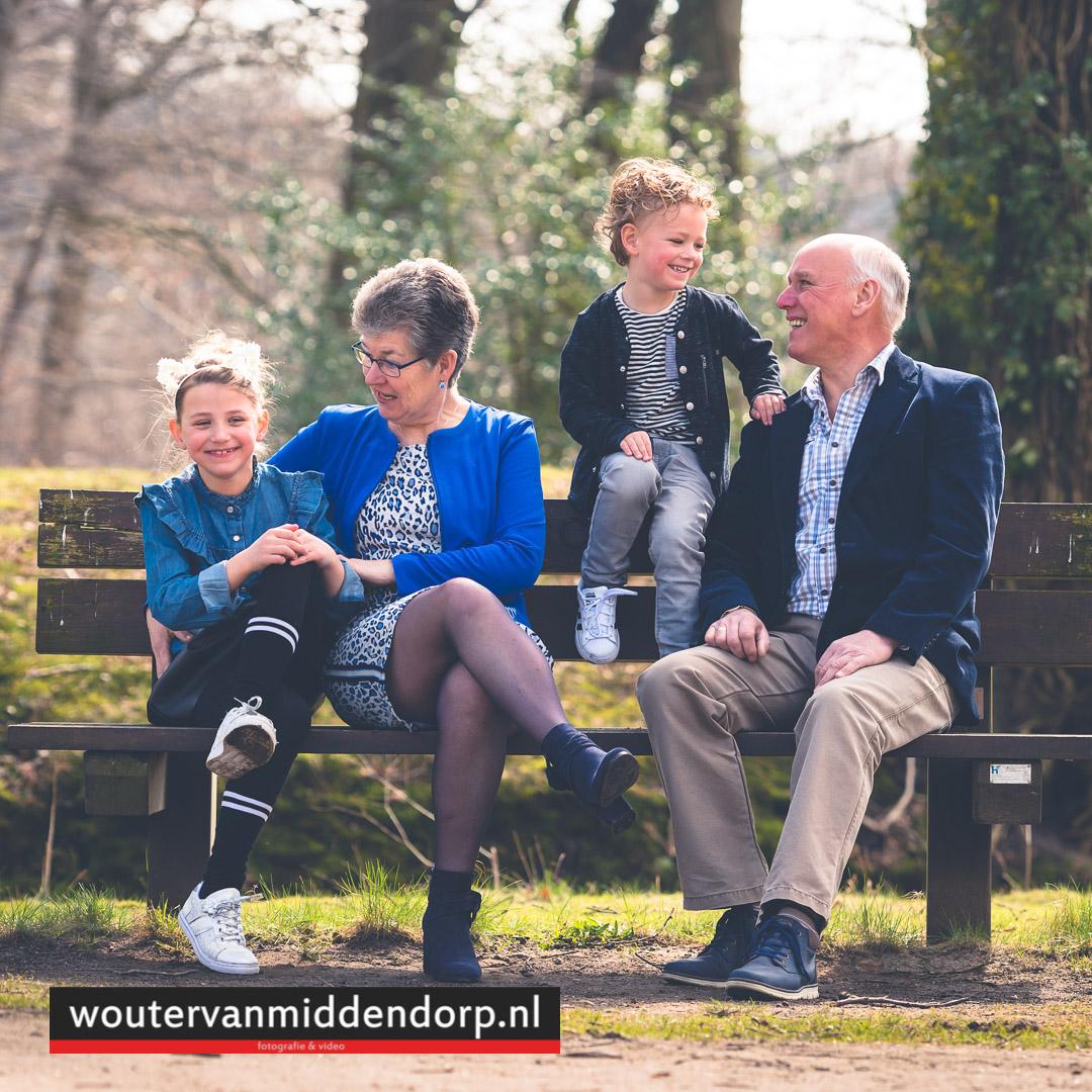 fotografie Wouter van Middendorp-3