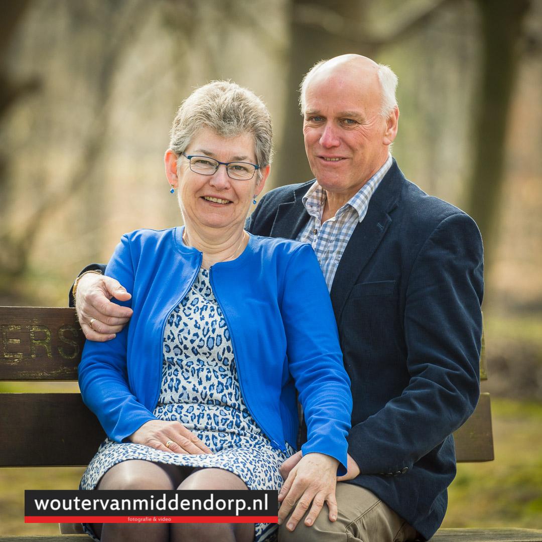 fotografie Wouter van Middendorp-4