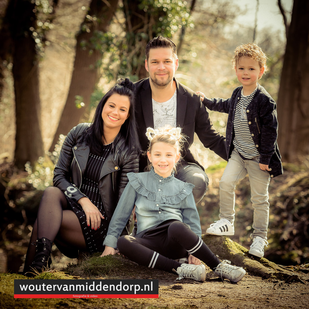 fotografie Wouter van Middendorp-8