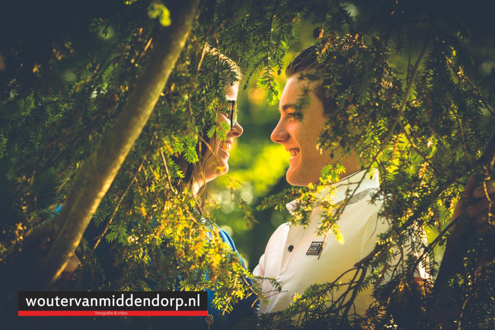 fotografie Wouter van Middendorp Kasteel Staverden-10