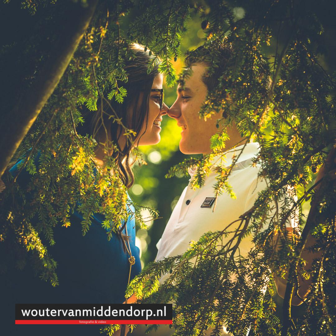 fotografie Wouter van Middendorp Kasteel Staverden-11
