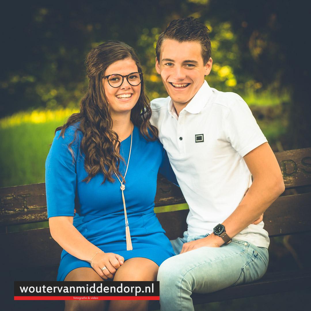 fotografie Wouter van Middendorp Kasteel Staverden-15
