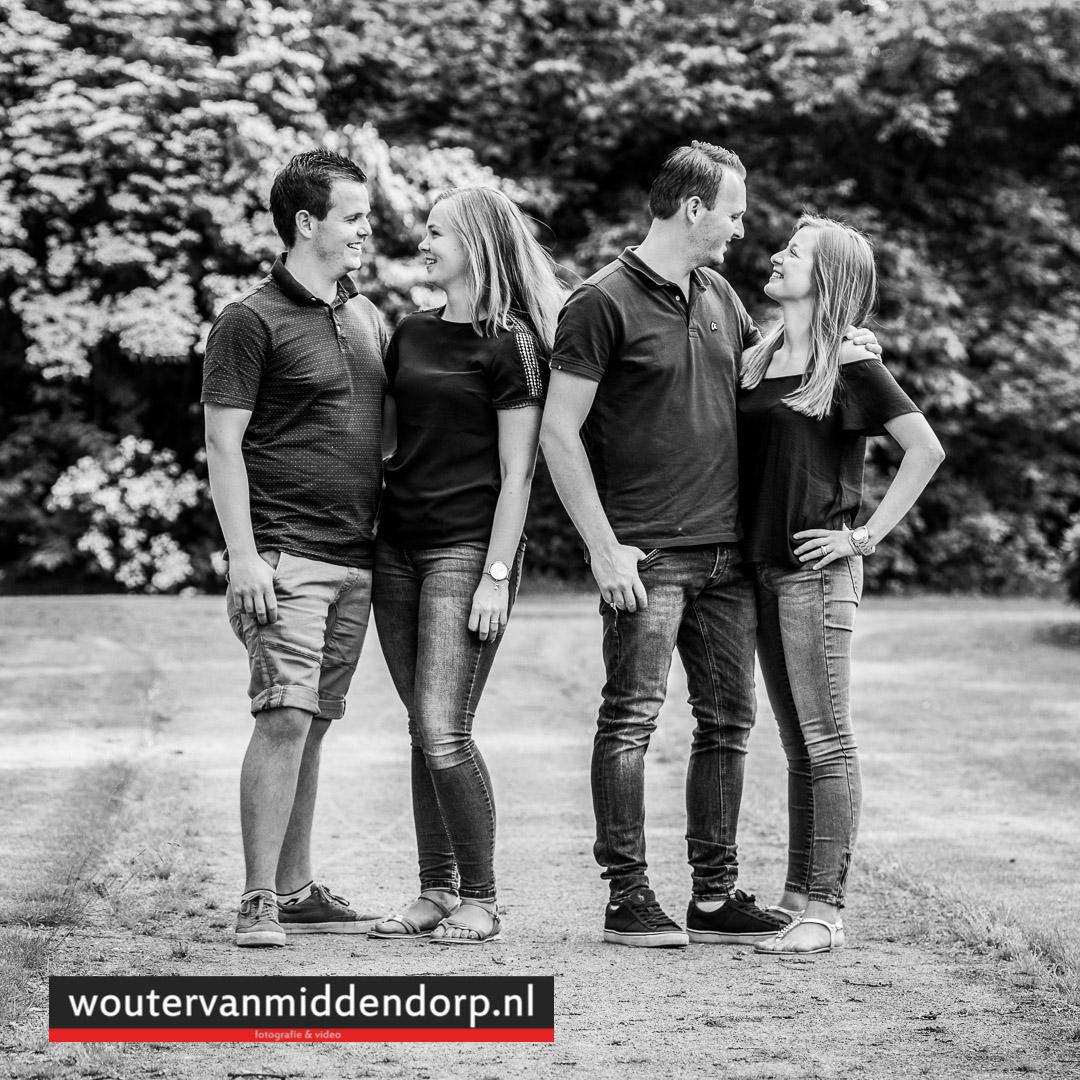 fotografie Wouter van Middendorp Kasteel Staverden-2