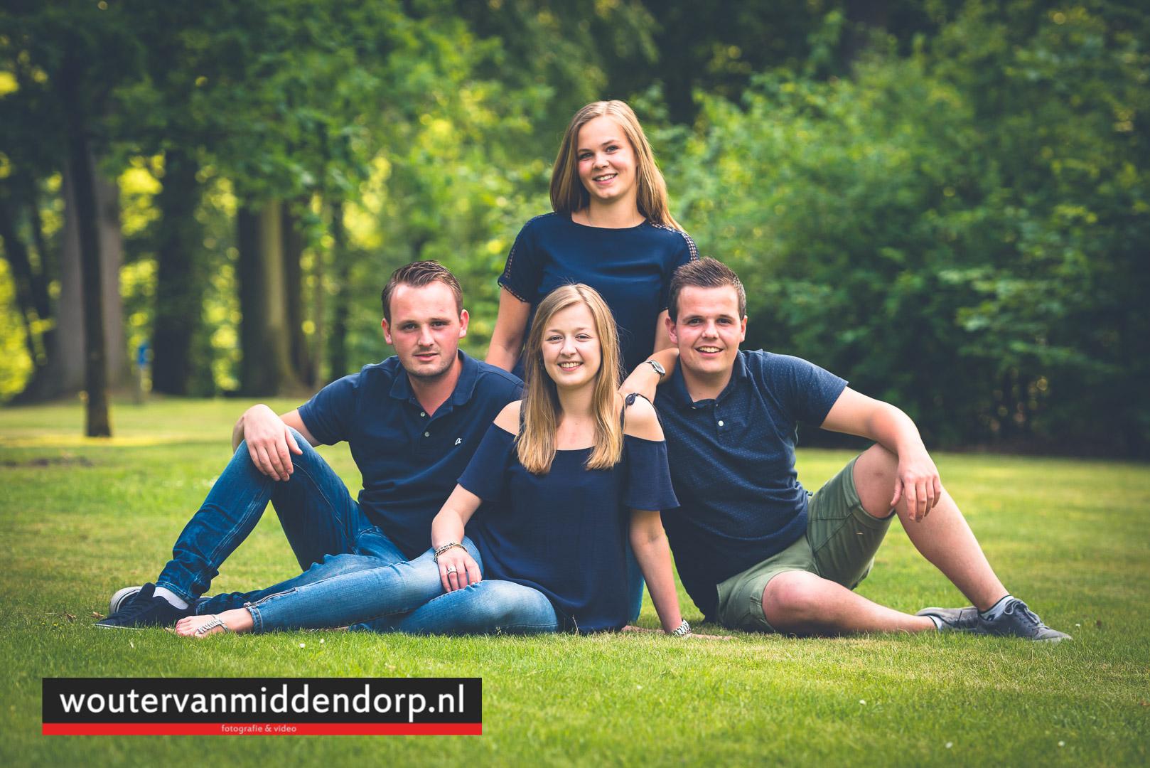 fotografie Wouter van Middendorp Kasteel Staverden-3