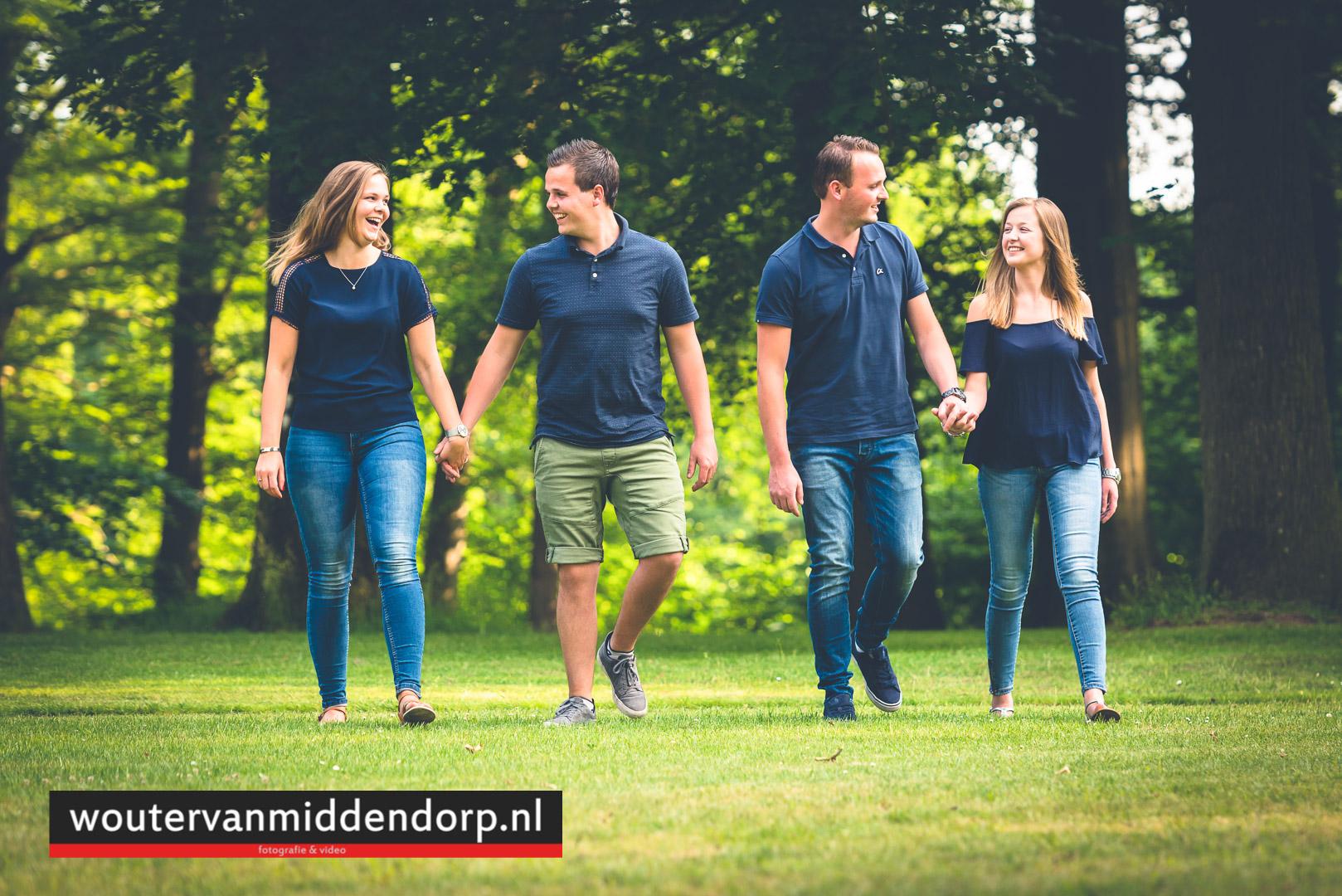 fotografie Wouter van Middendorp Kasteel Staverden-4