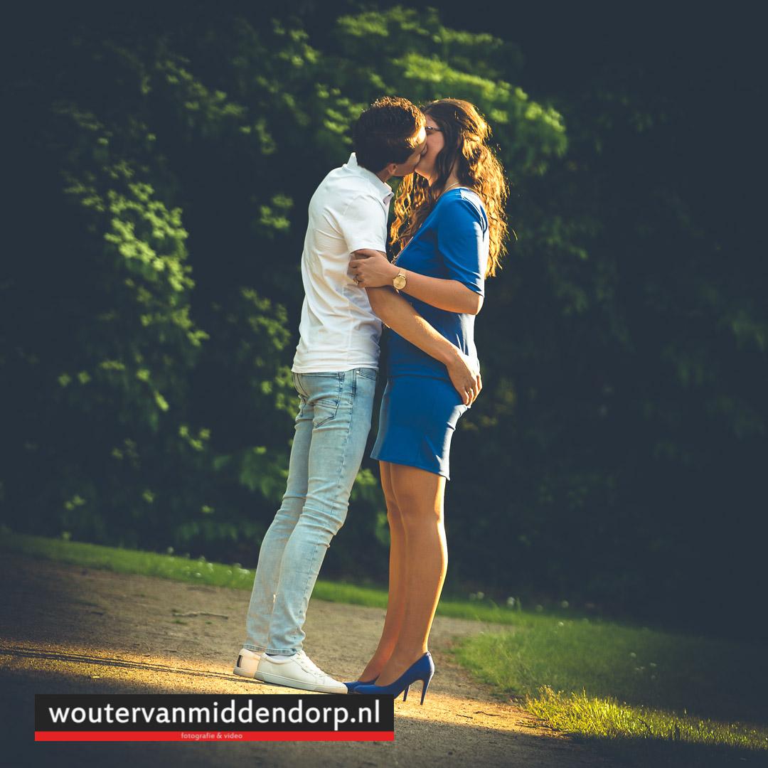 fotografie Wouter van Middendorp Kasteel Staverden-5