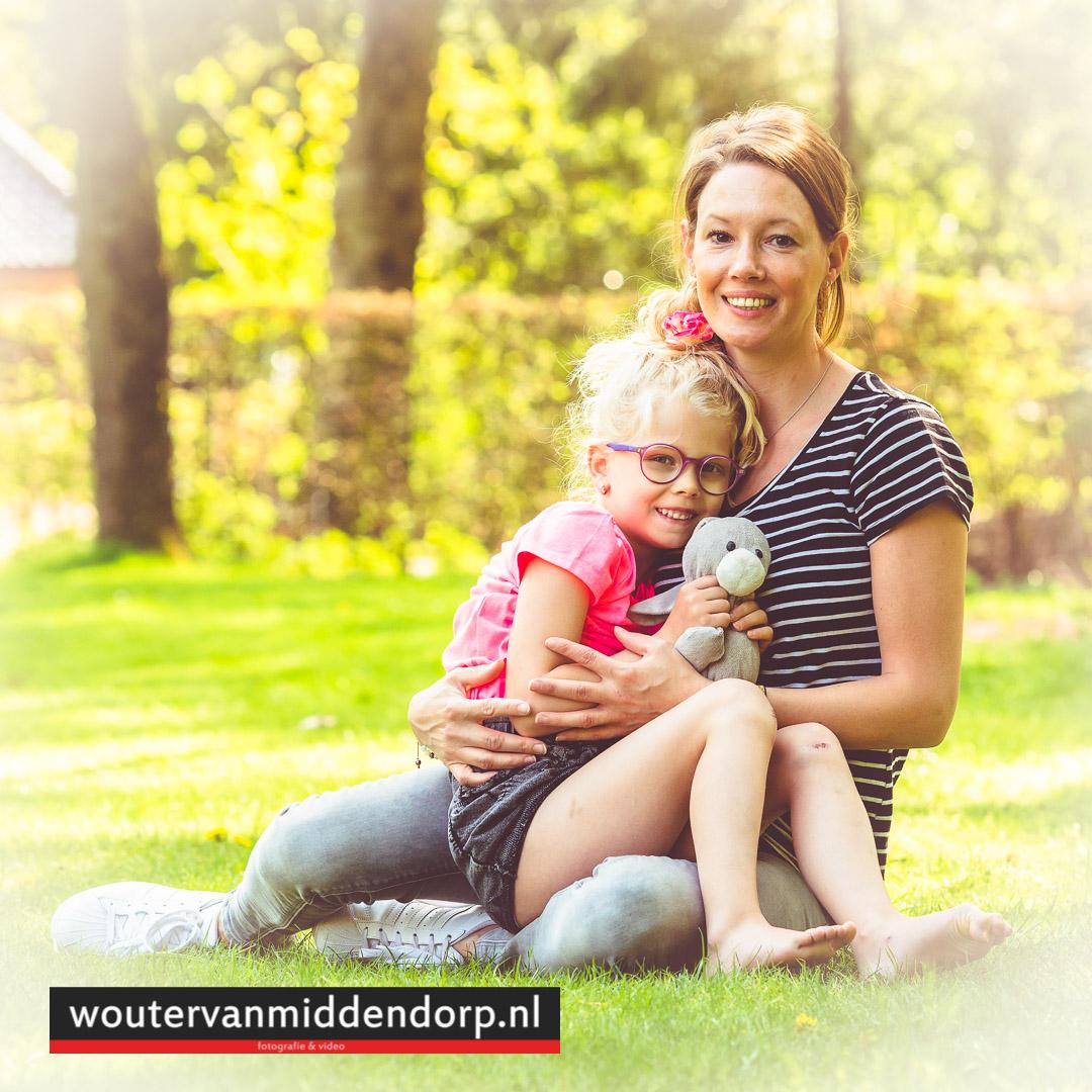 fotografie Wouter van Middendorp Kasteel Staverden-6