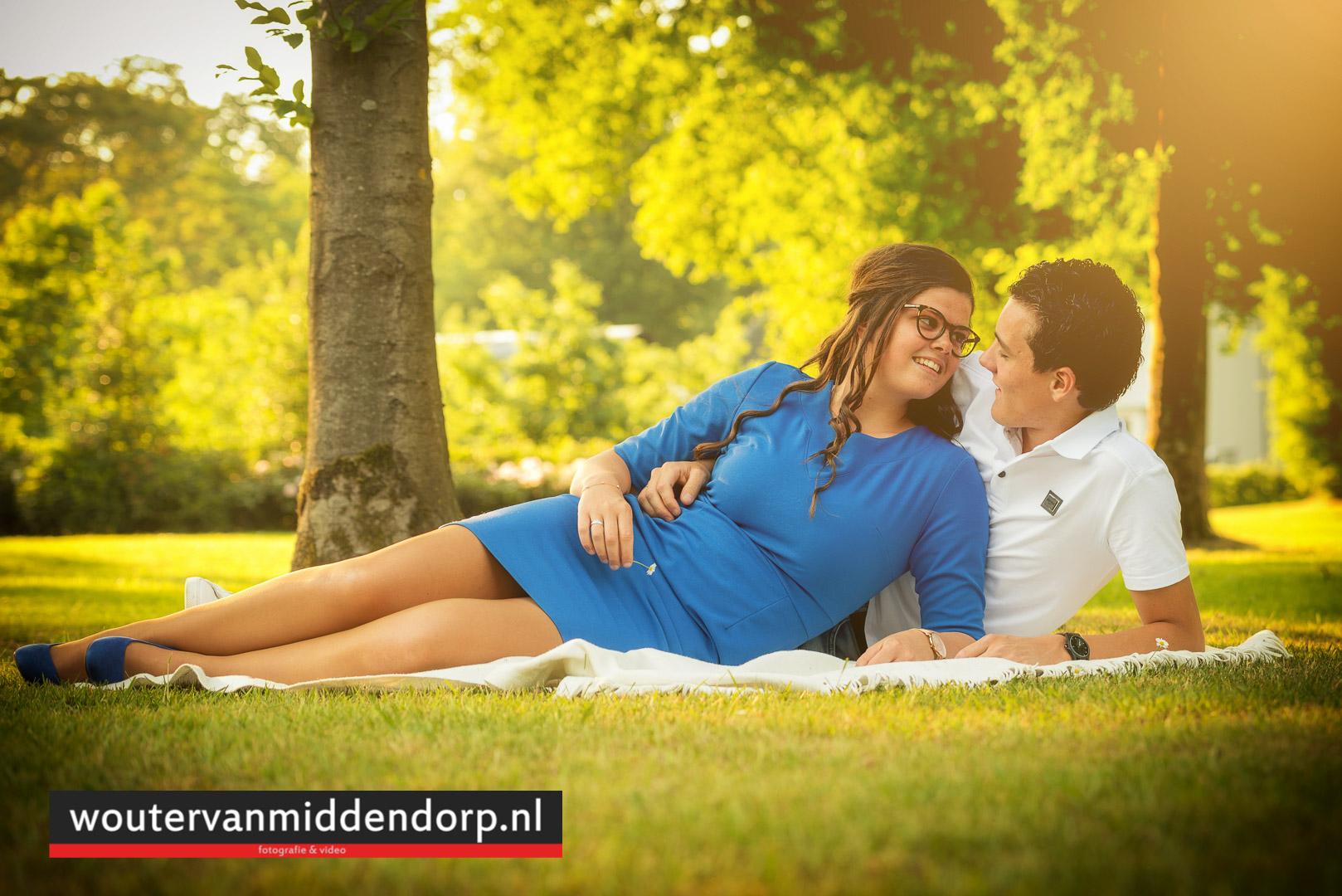 fotografie Wouter van Middendorp Kasteel Staverden-7