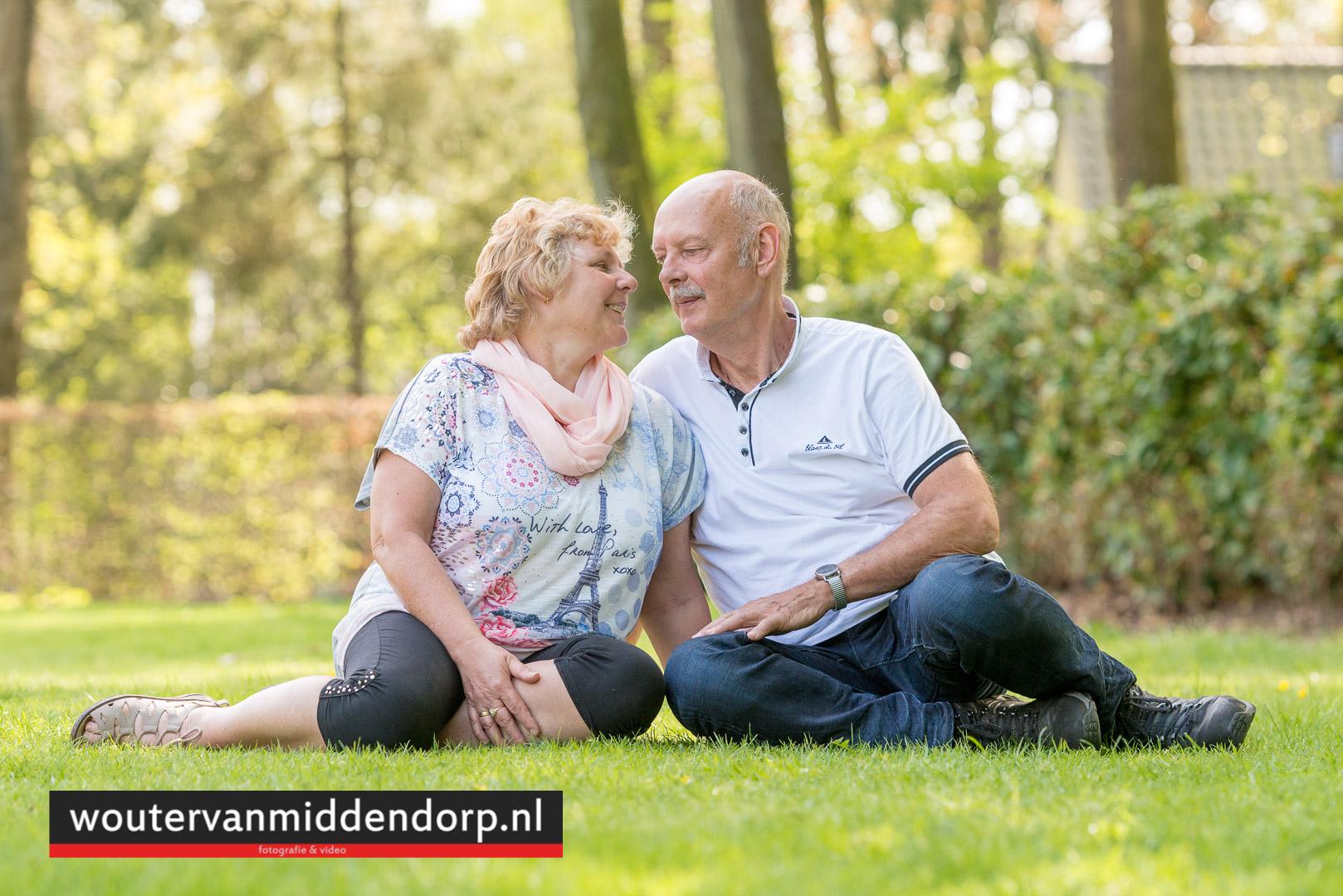 fotografie Wouter van Middendorp Kasteel Staverden-8