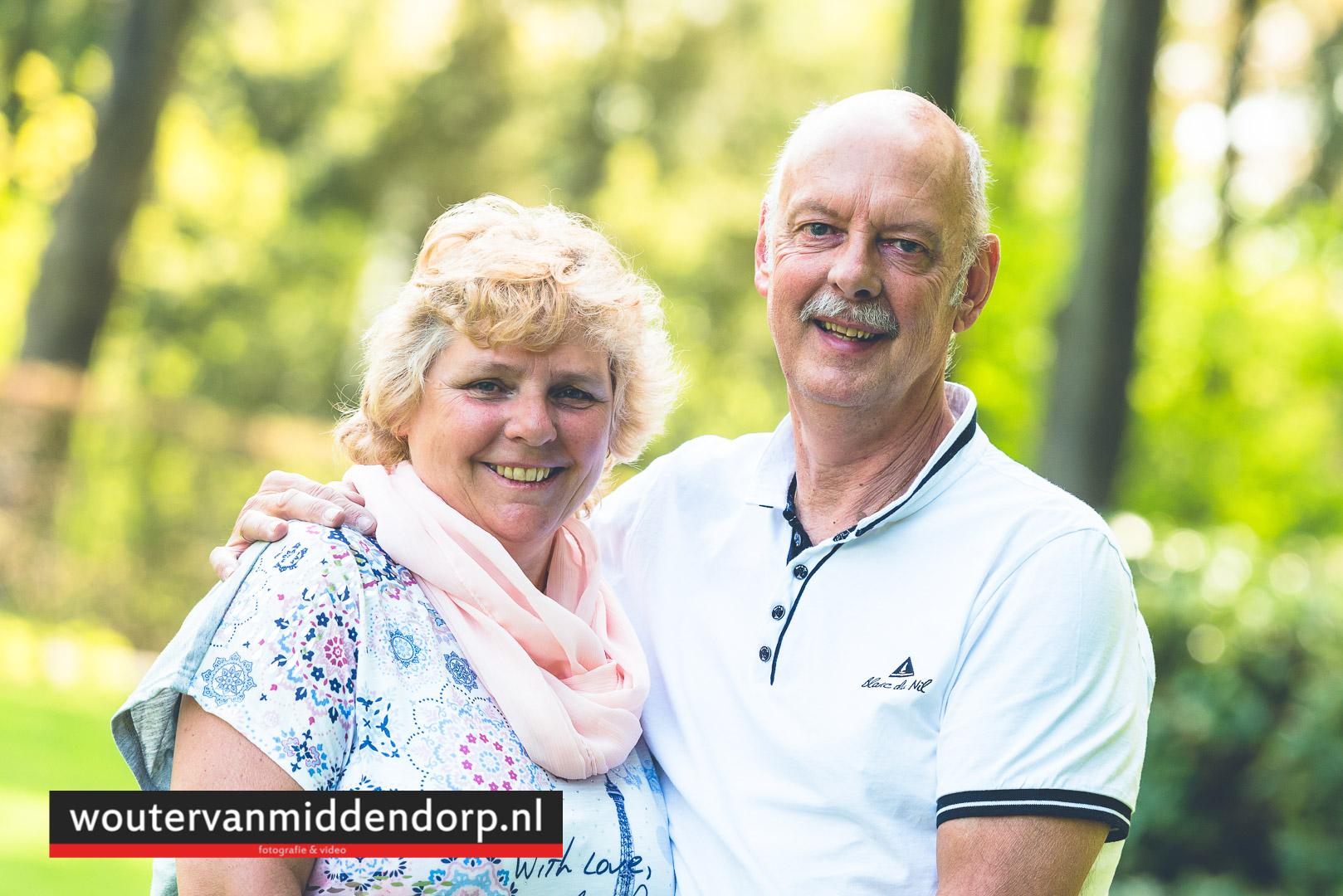 fotografie Wouter van Middendorp Kasteel Staverden-9