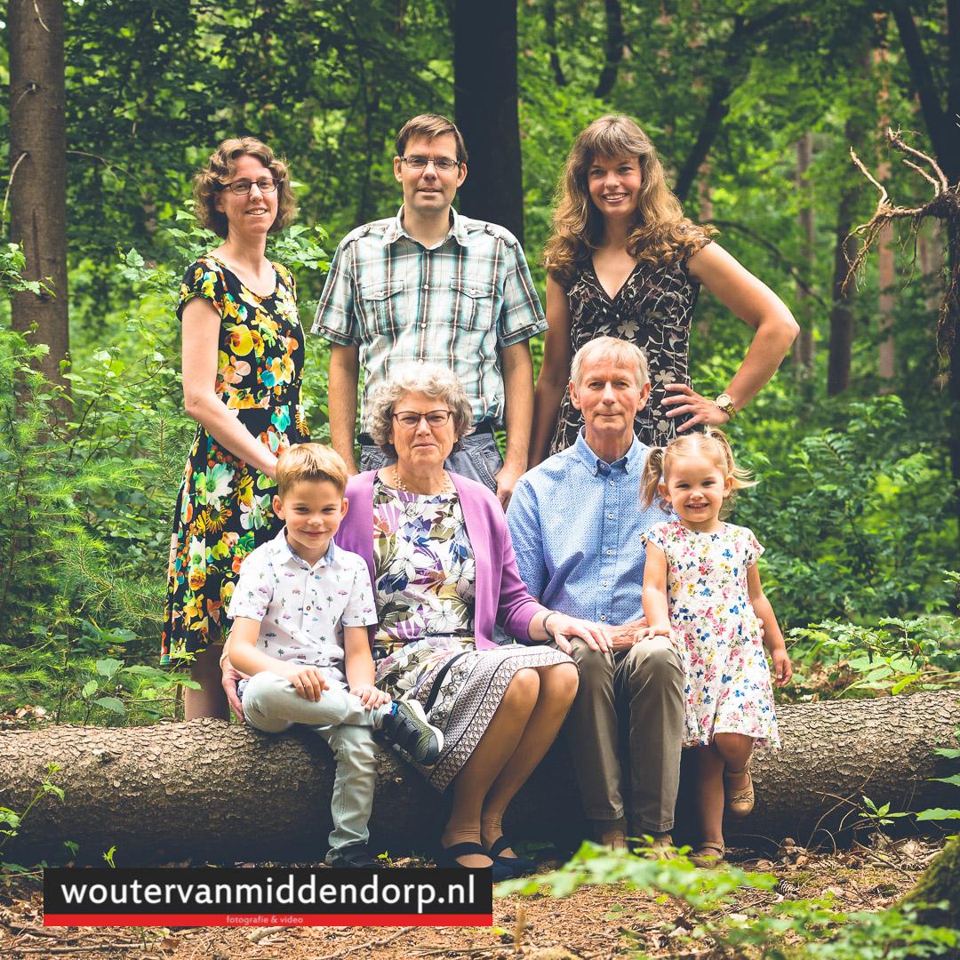 fotografie Wouter van Middendorp Landal Ribbit Hill-1