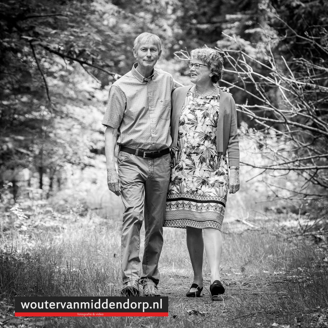 fotografie Wouter van Middendorp Landal Ribbit Hill-2