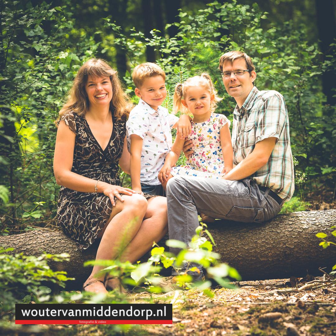 fotografie Wouter van Middendorp Landal Ribbit Hill-3