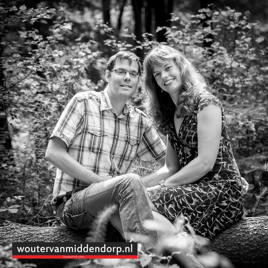 fotografie Wouter van Middendorp Landal Ribbit Hill-4