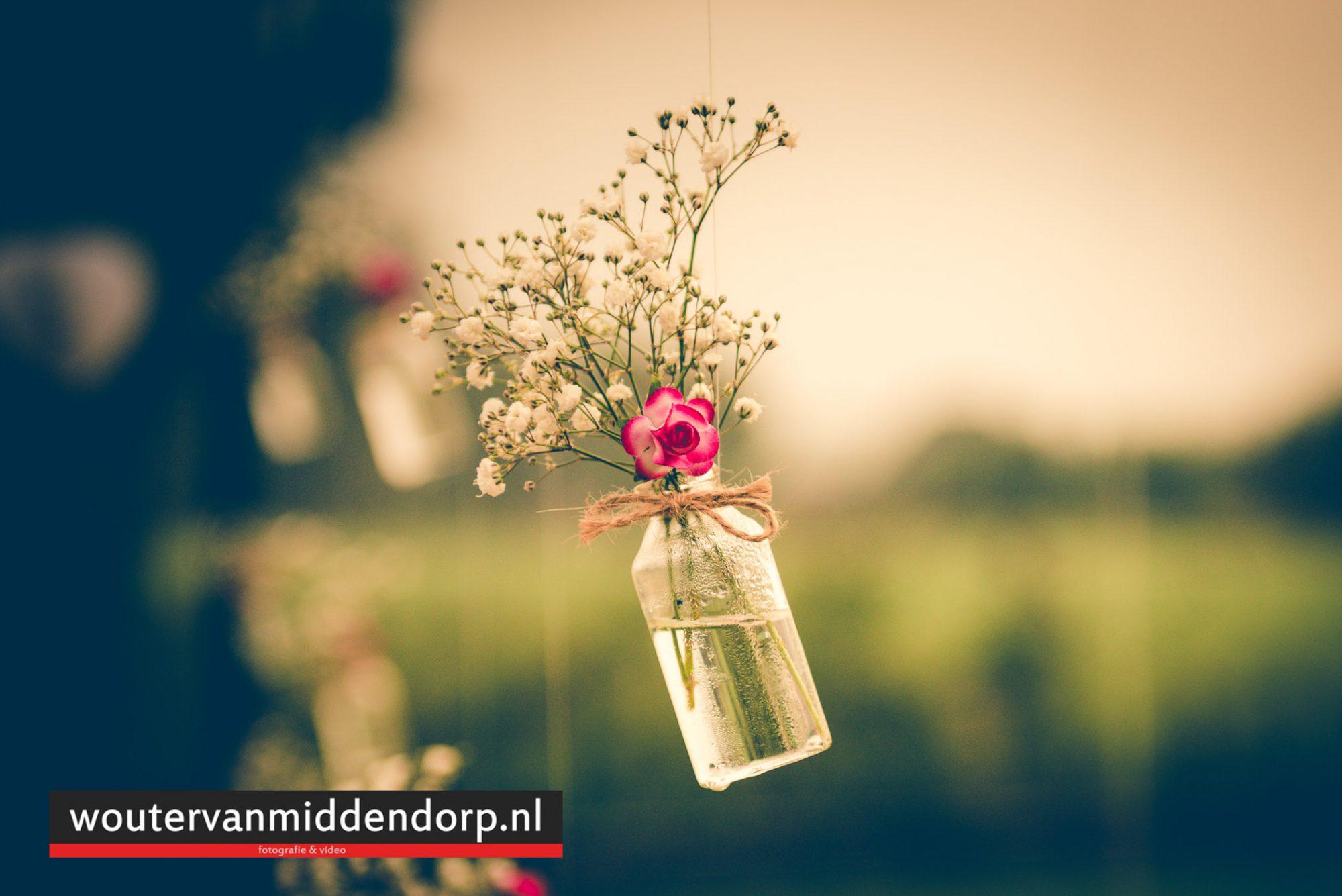 bruidsfotografie Wouter van Middendorp Uddel HArskamp Barneveld-10